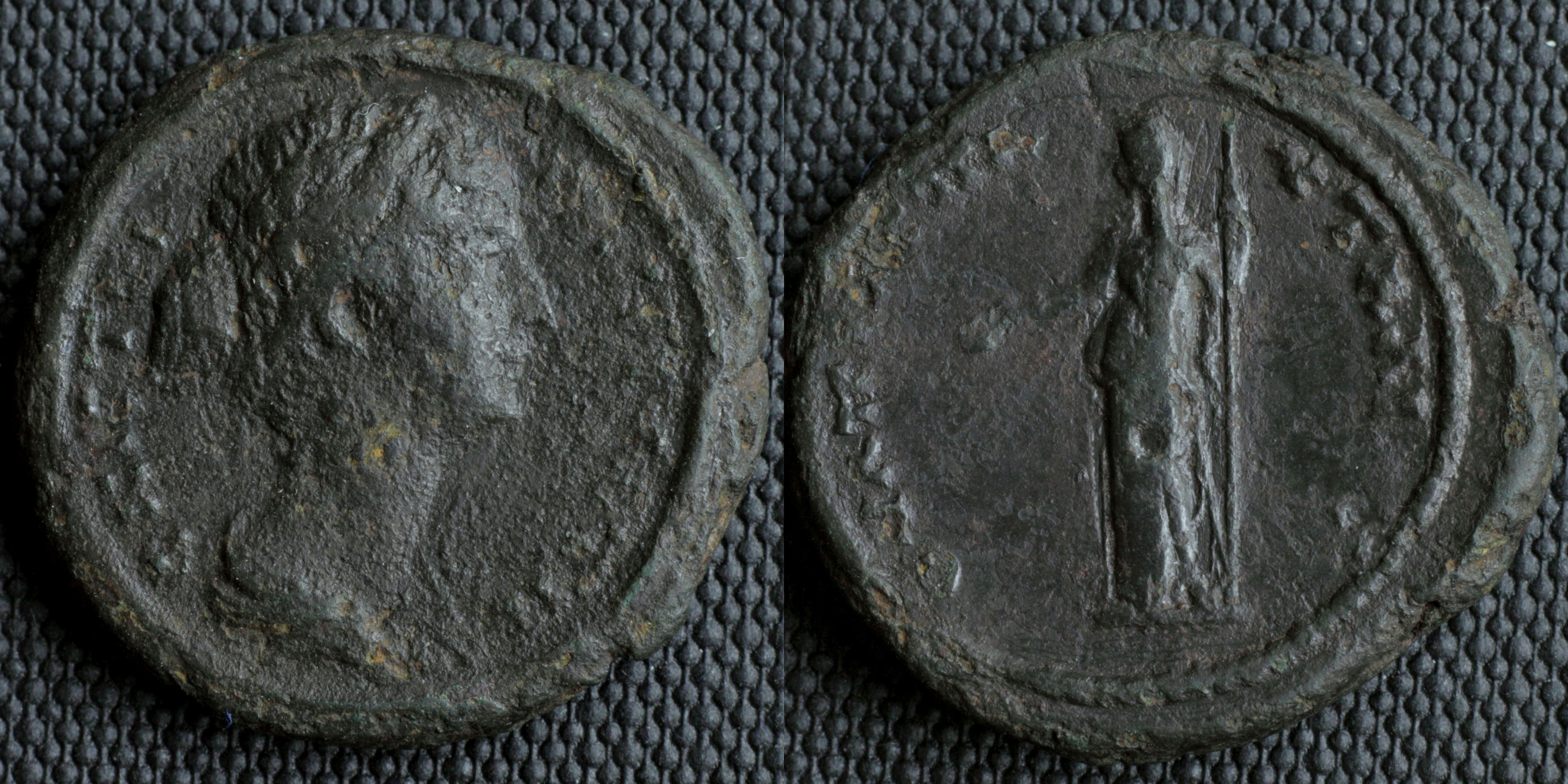 /Files/Images/Coinsite/CoinDB/Faustina_II_Pautalia_Hera_1.jpg