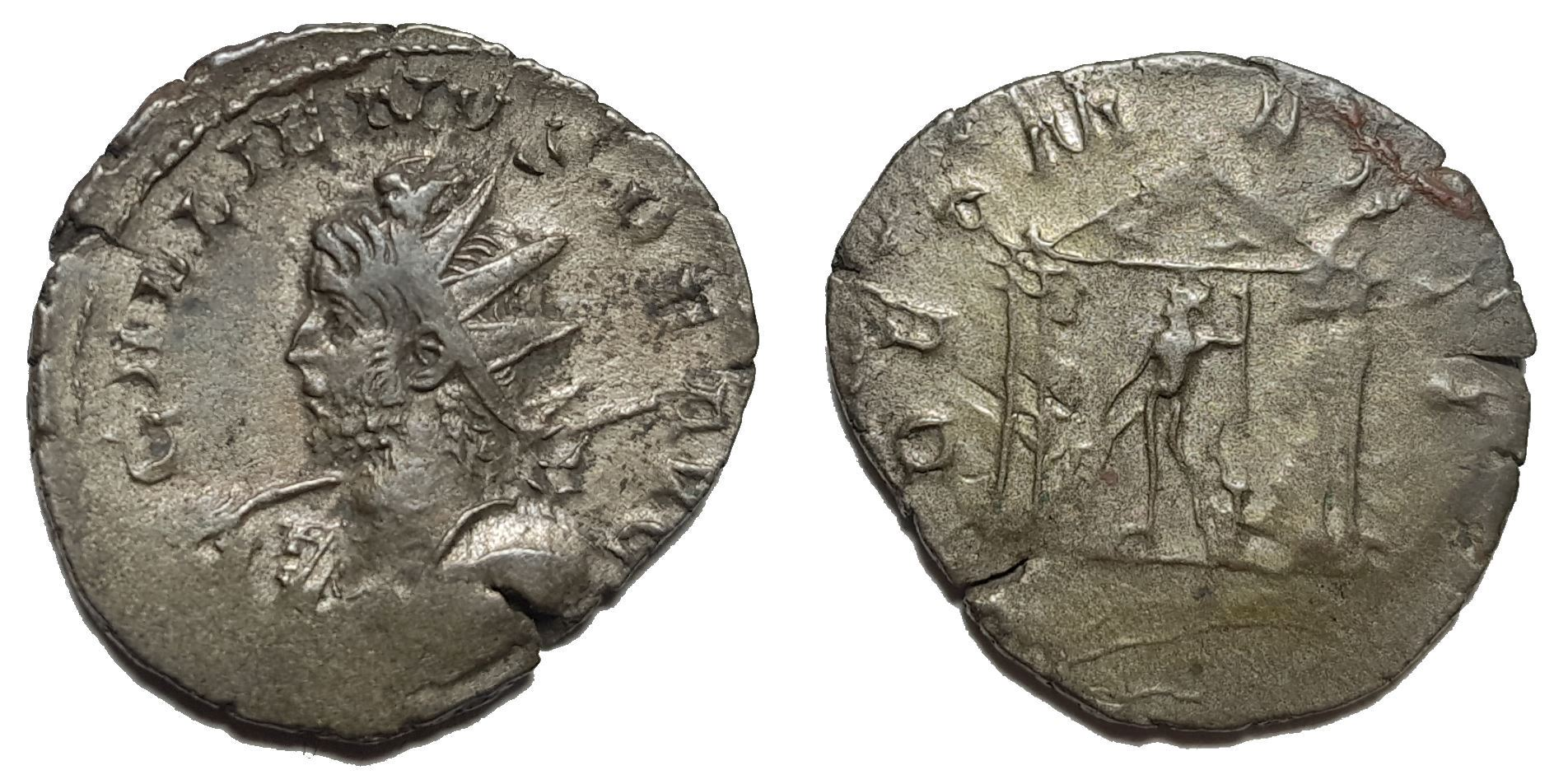 /Files/Images/Coinsite/CoinDB/Gallienus(0).jpg