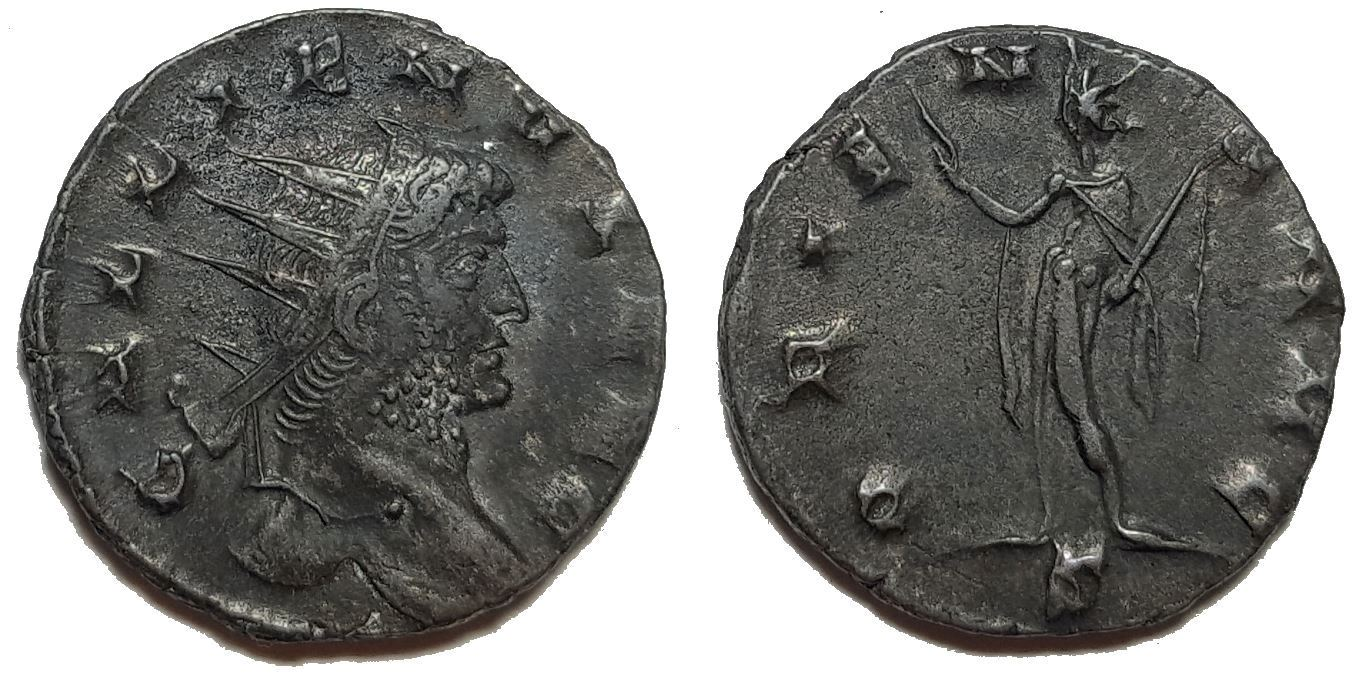 /Files/Images/Coinsite/CoinDB/Gallienus-Oriens.jpg