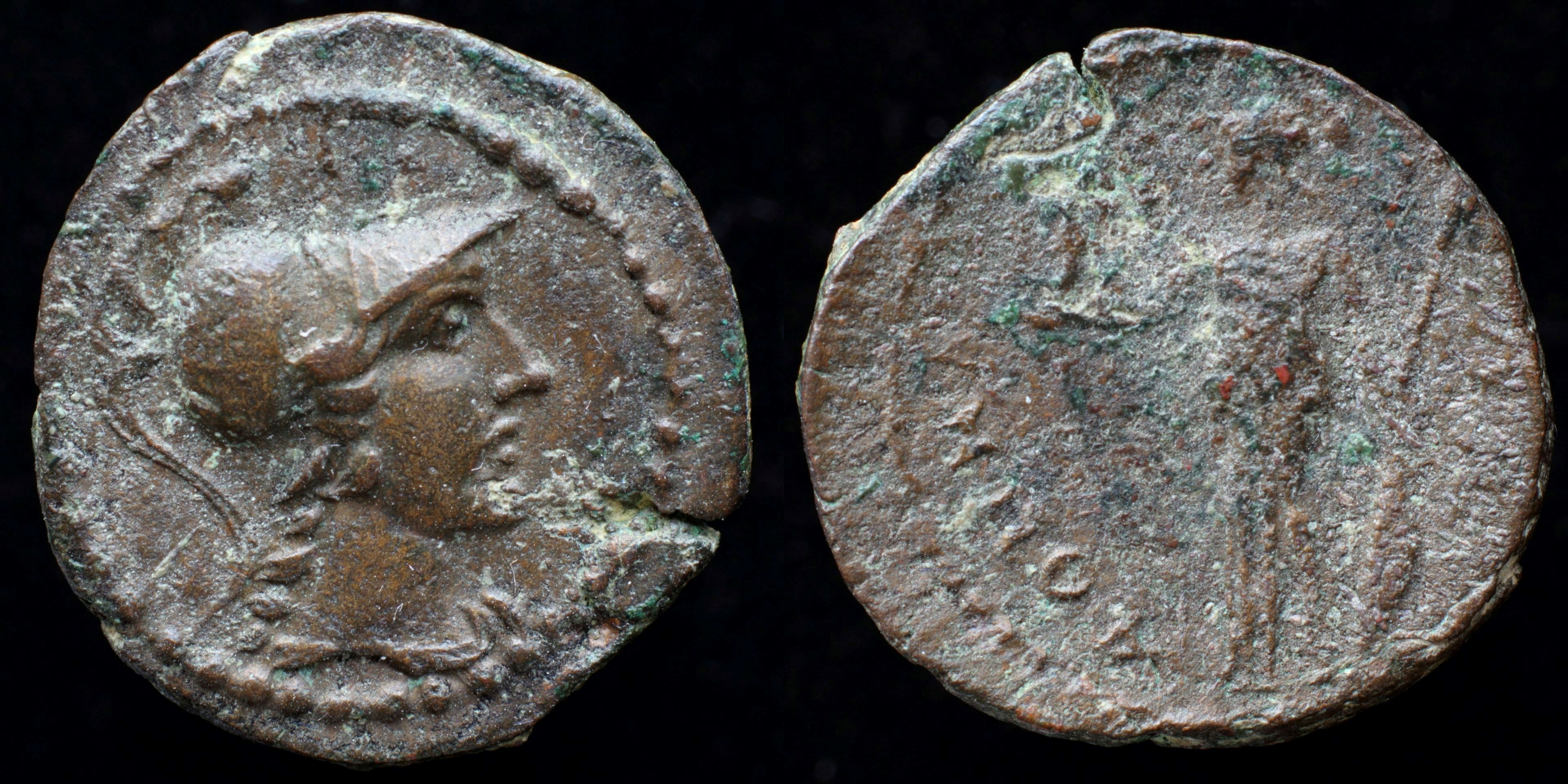/Files/Images/Coinsite/CoinDB/Gallienus_Athens.jpg