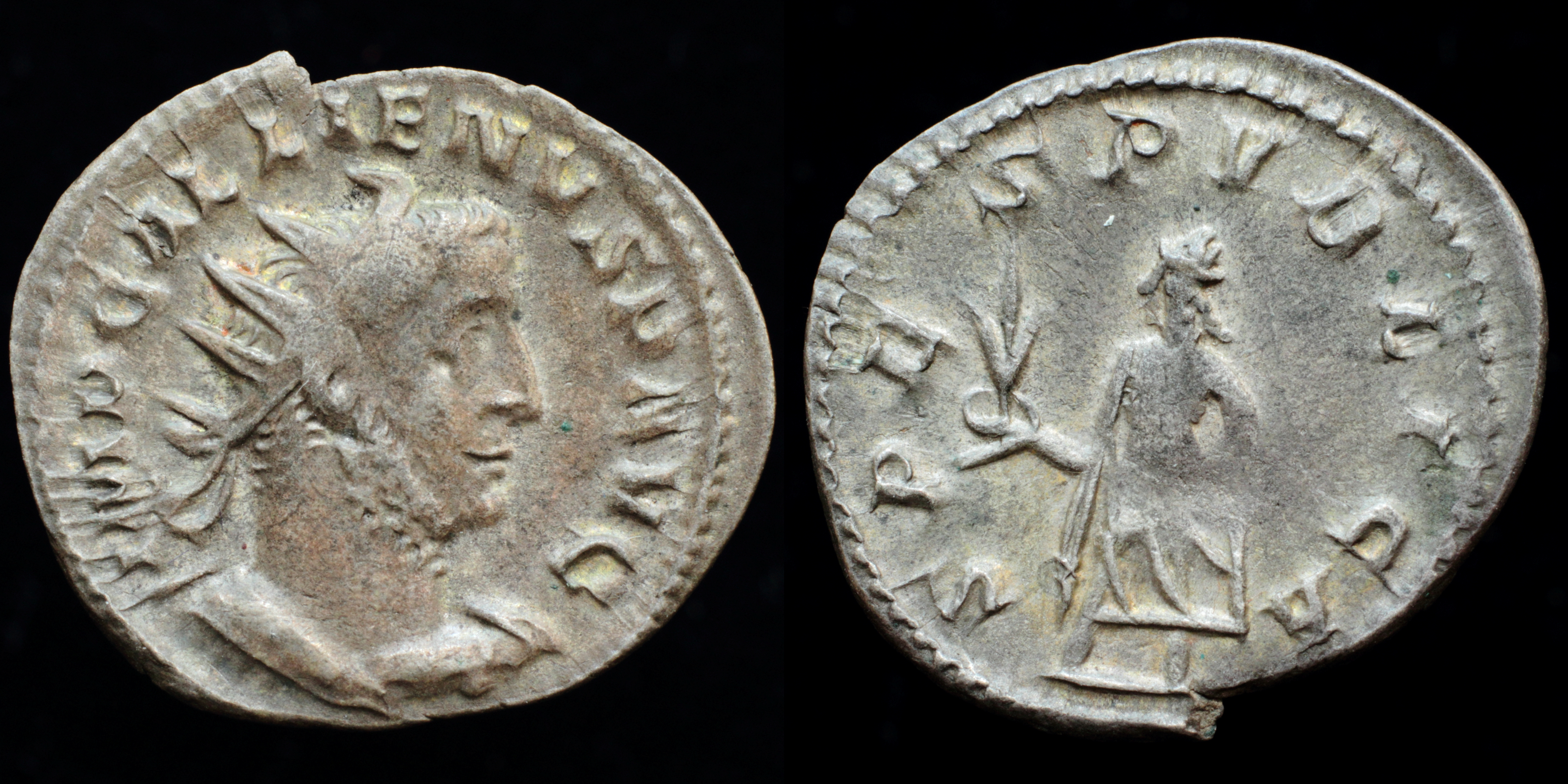 /Files/Images/Coinsite/CoinDB/Gallienus_Spes_Pvblica.jpg