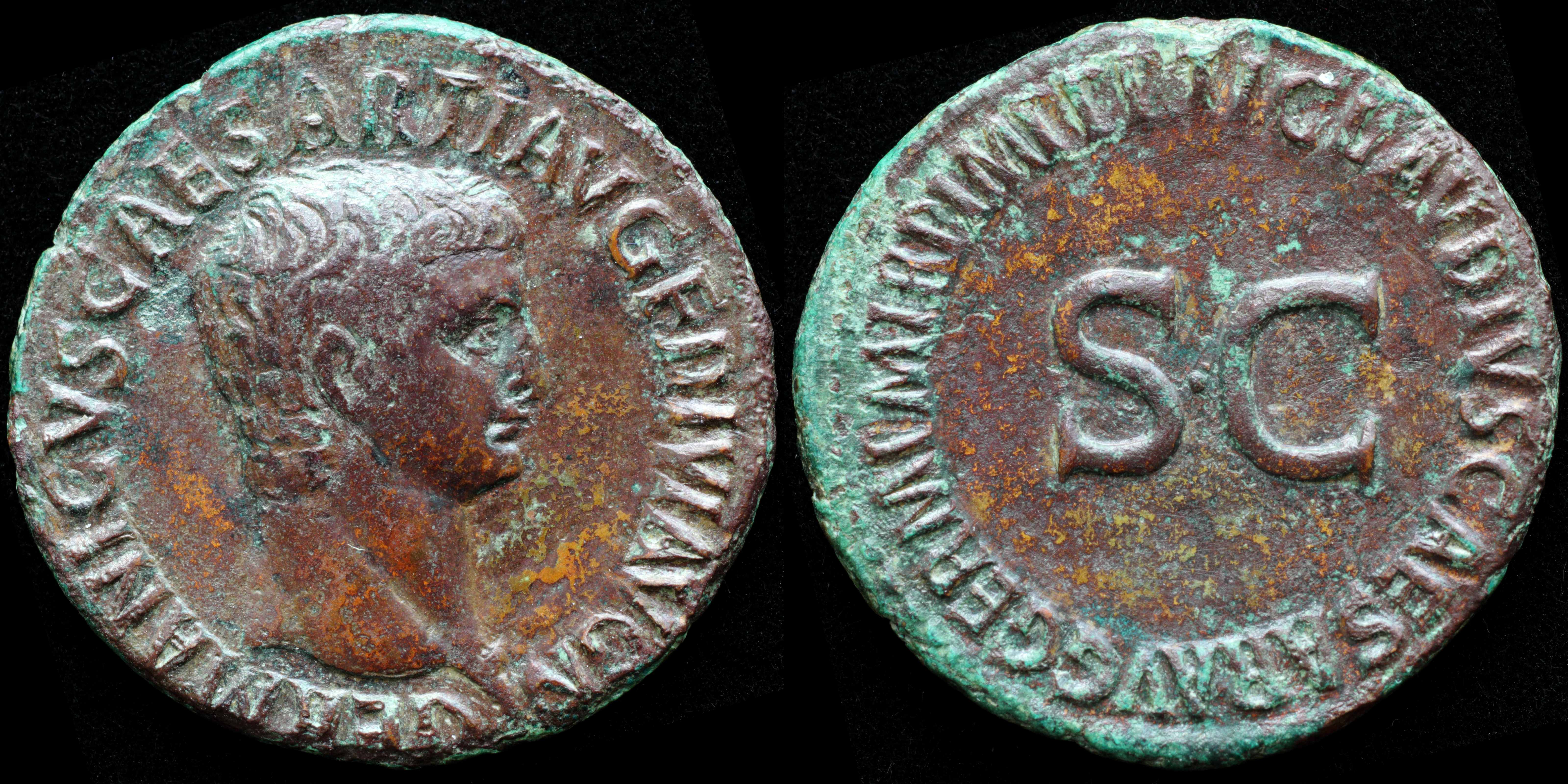 /Files/Images/Coinsite/CoinDB/Germanicus.jpg