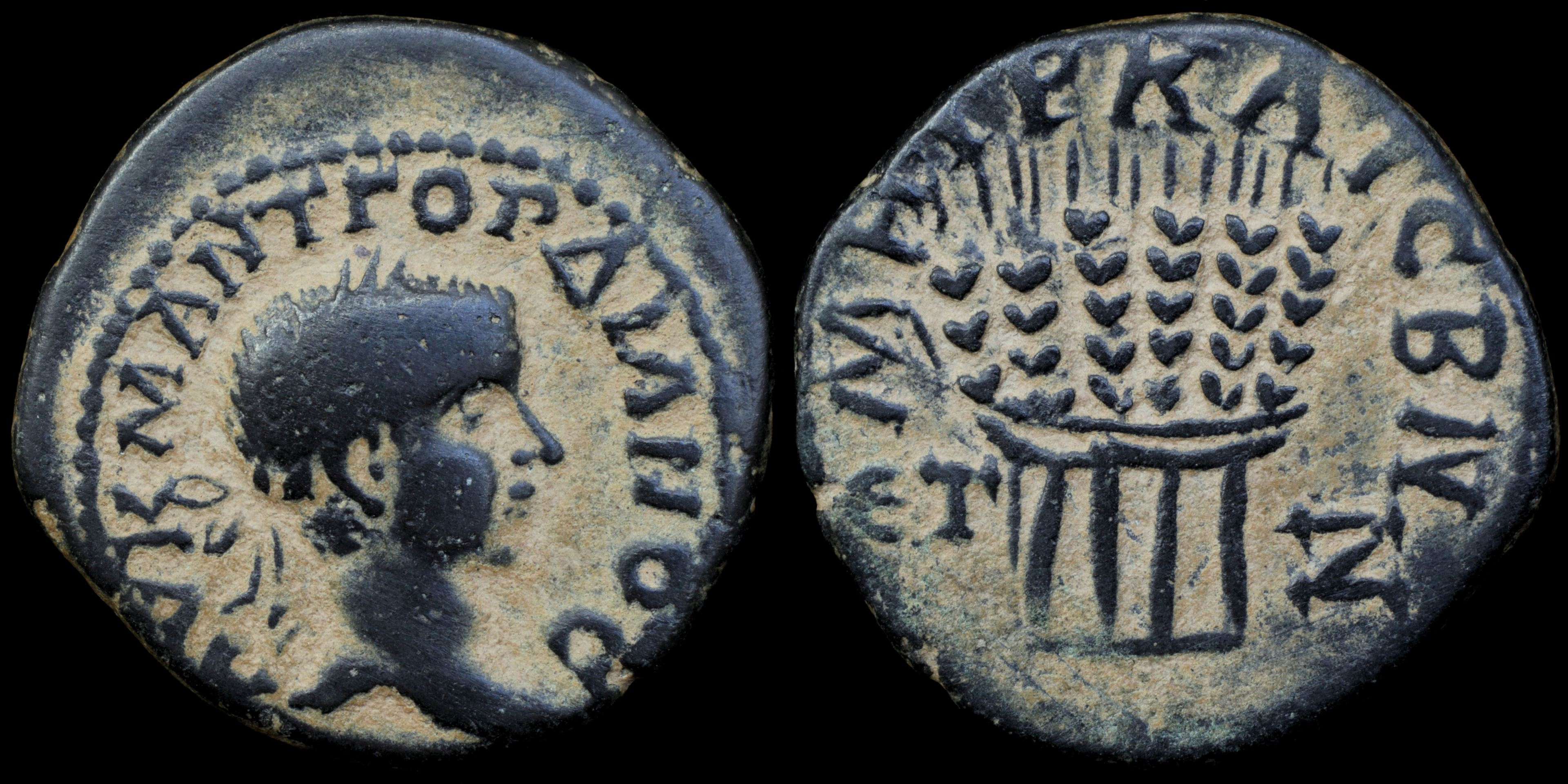 /Files/Images/Coinsite/CoinDB/Gordian_III_Caesarea.jpg