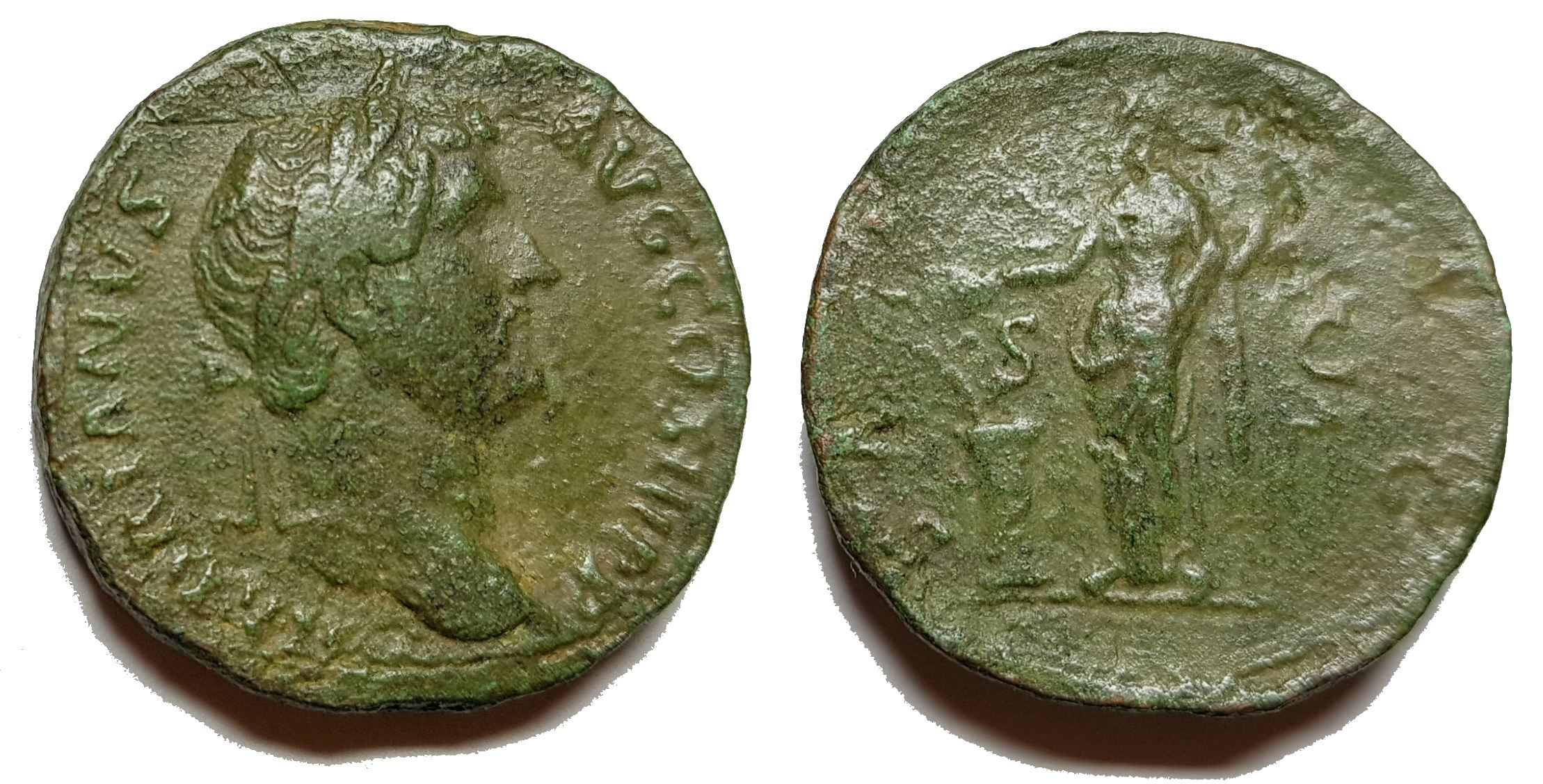 /Files/Images/Coinsite/CoinDB/HADRIAN(1).jpg