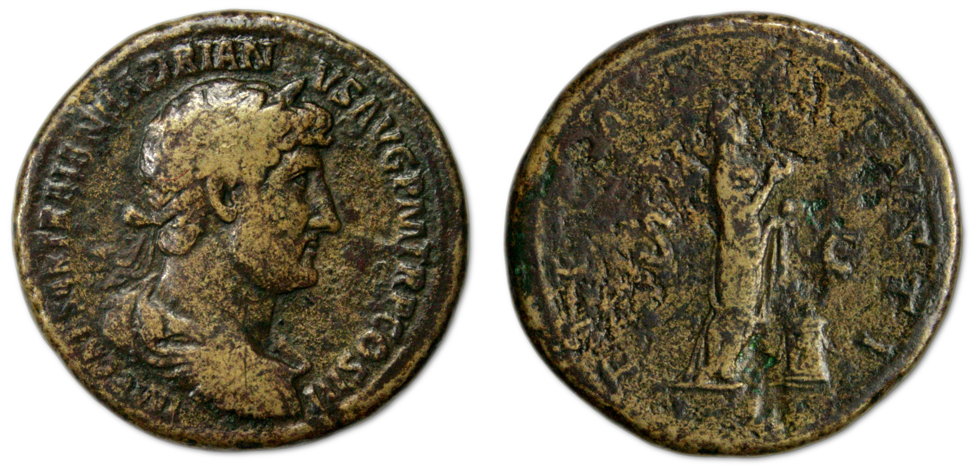 /Files/Images/Coinsite/CoinDB/Hadrian(2)(0).jpg
