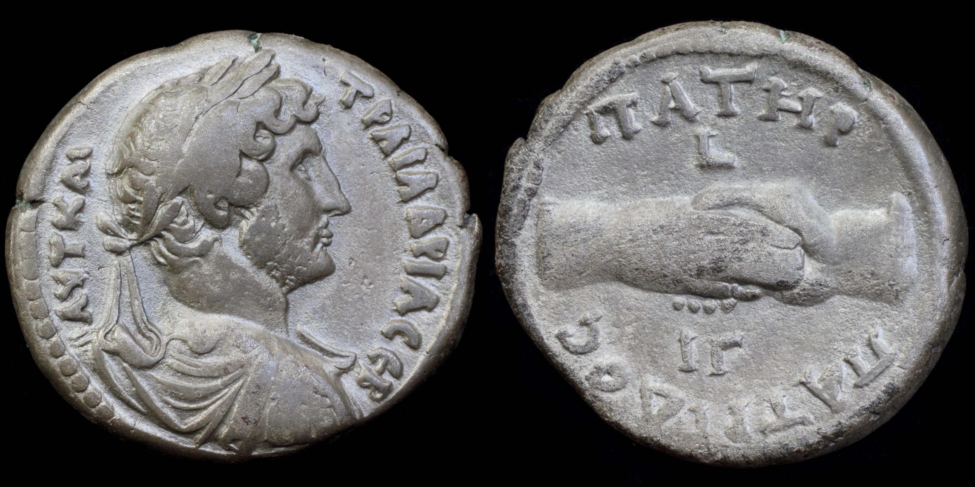/Files/Images/Coinsite/CoinDB/Hadrian_Alexandria.jpg