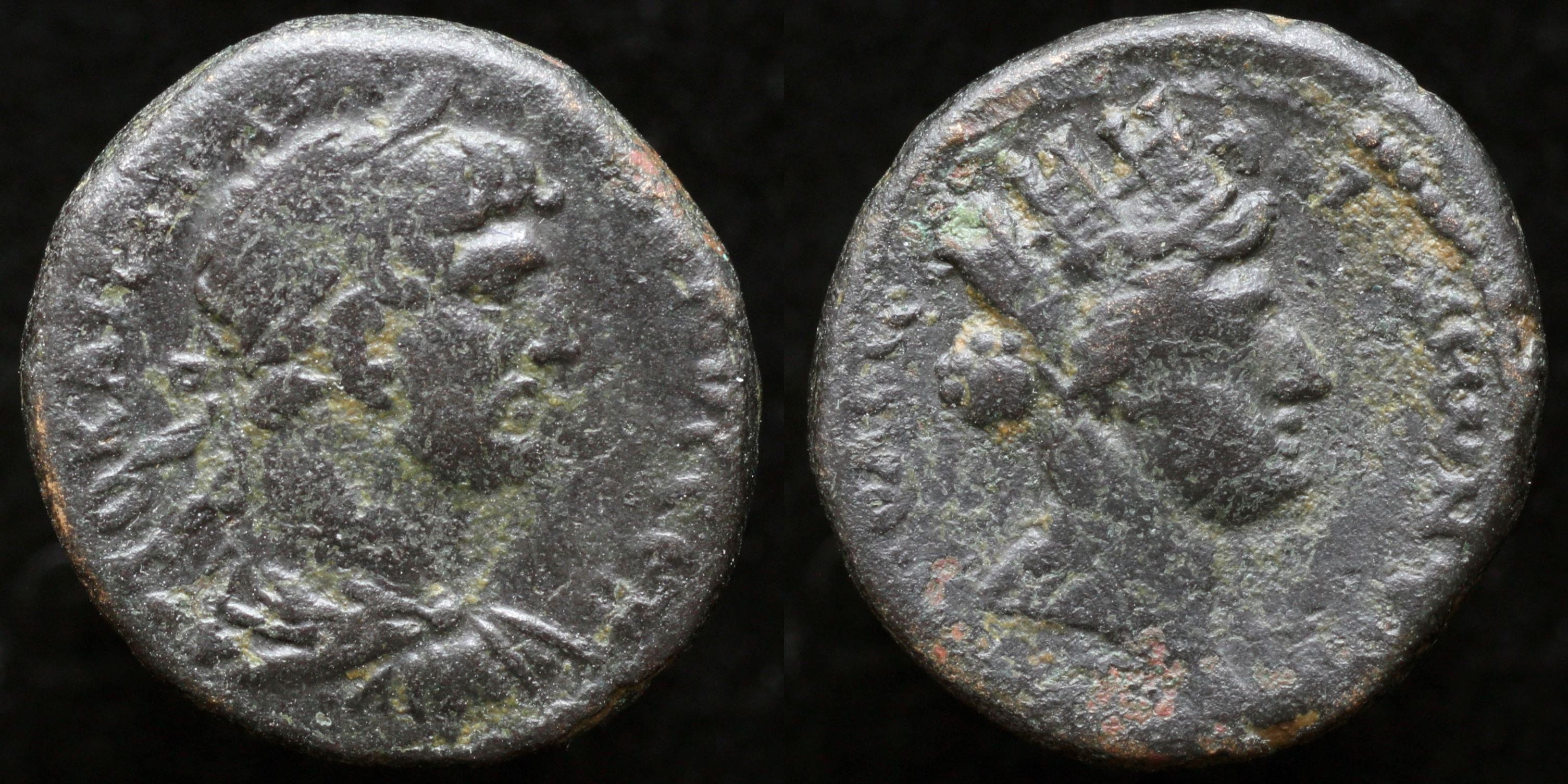 /Files/Images/Coinsite/CoinDB/Hadrian_Antioch.jpg