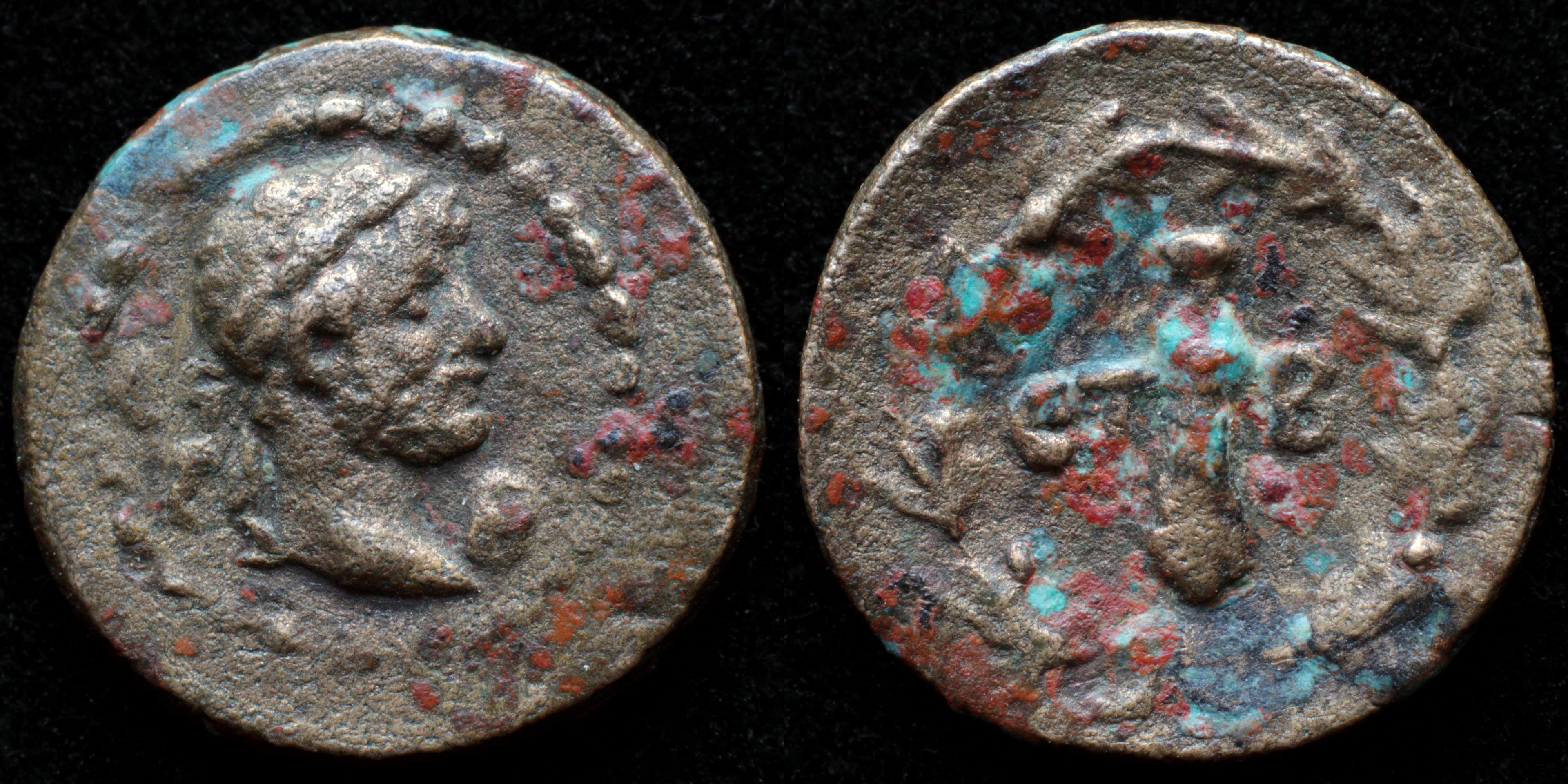 /Files/Images/Coinsite/CoinDB/Hadrian_Caesarea.jpg