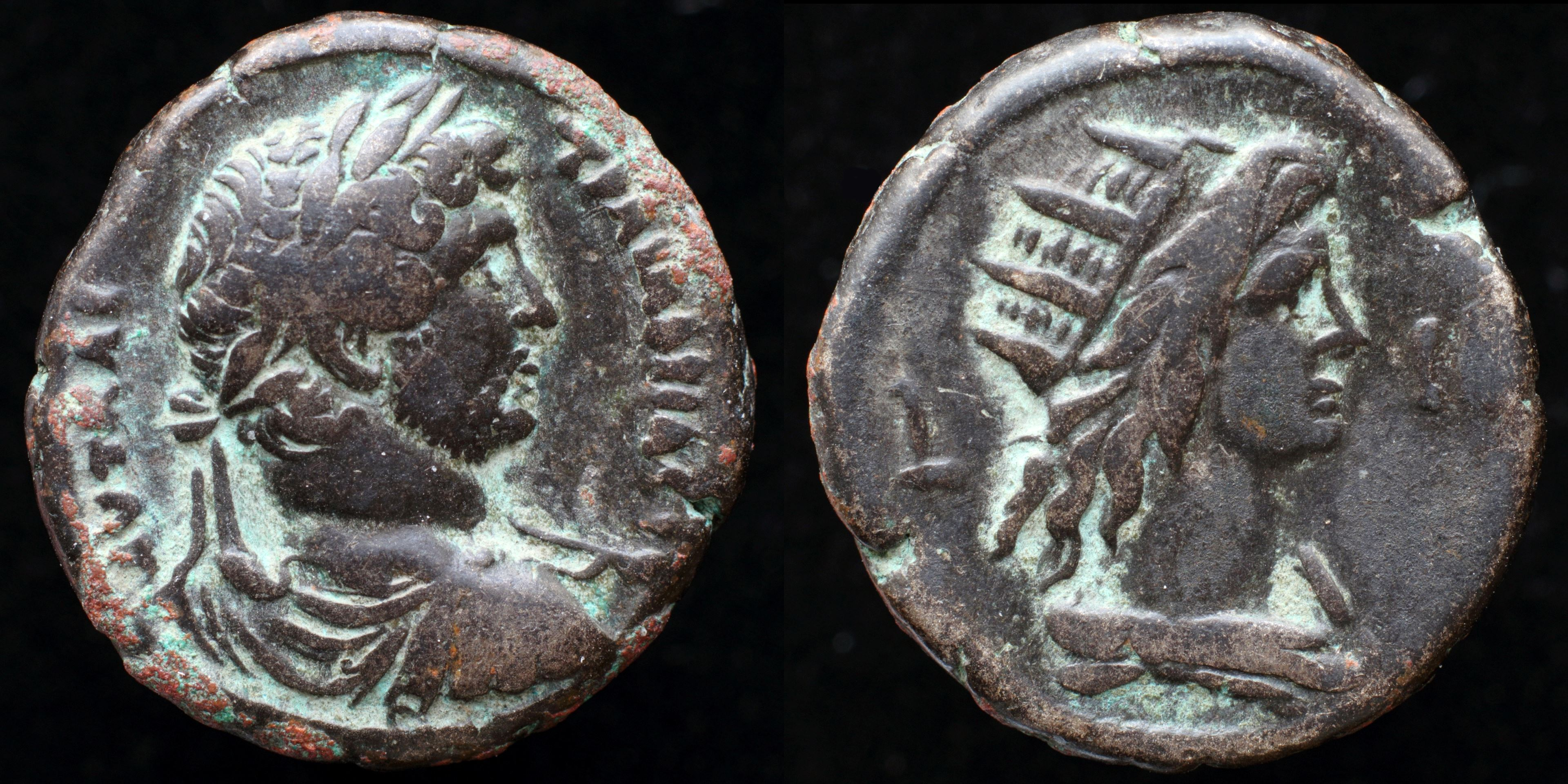 /Files/Images/Coinsite/CoinDB/Hadrian_Helios_Alexandria.jpg