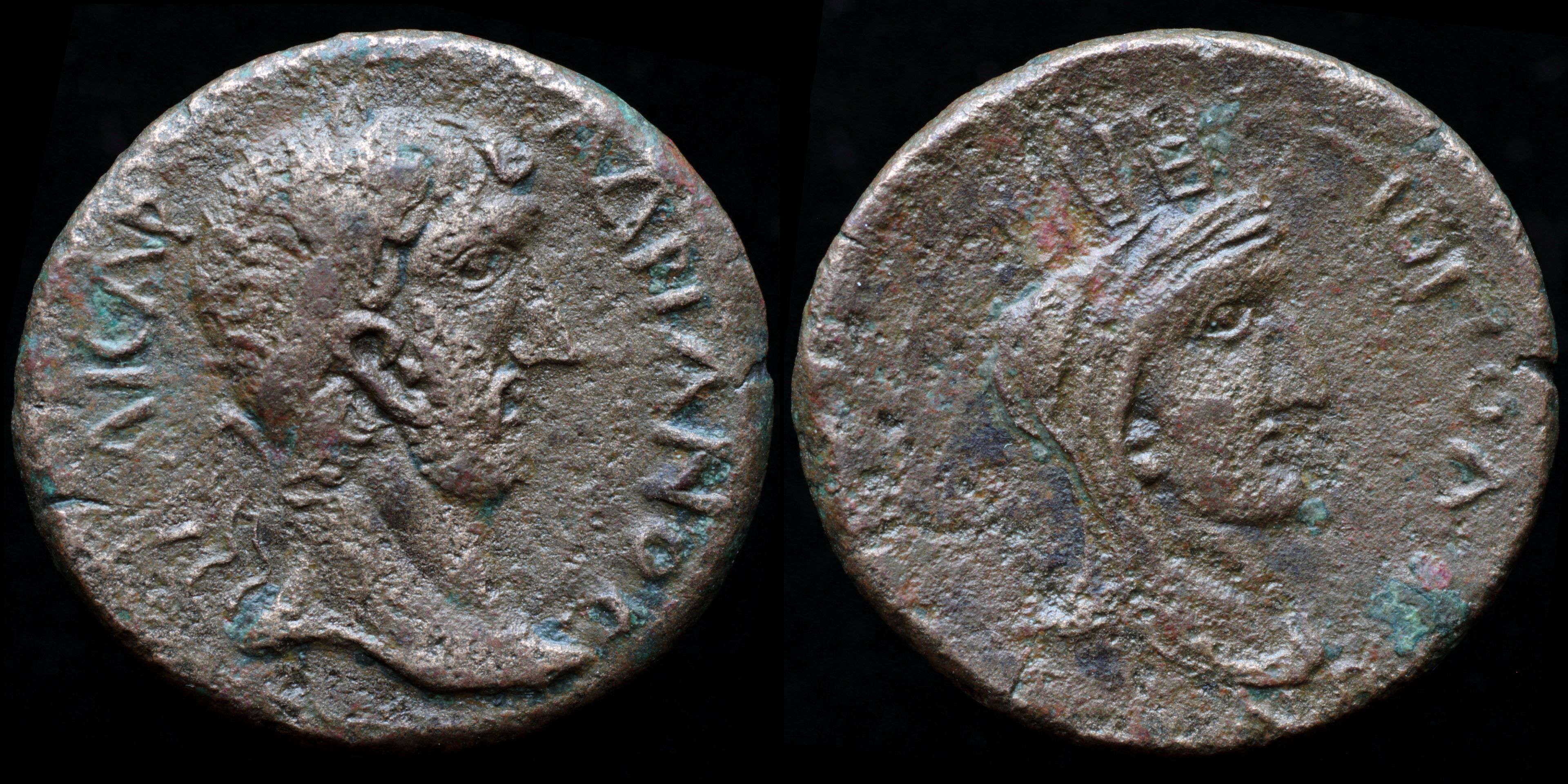 /Files/Images/Coinsite/CoinDB/Hadrian_Titiopolis.jpg