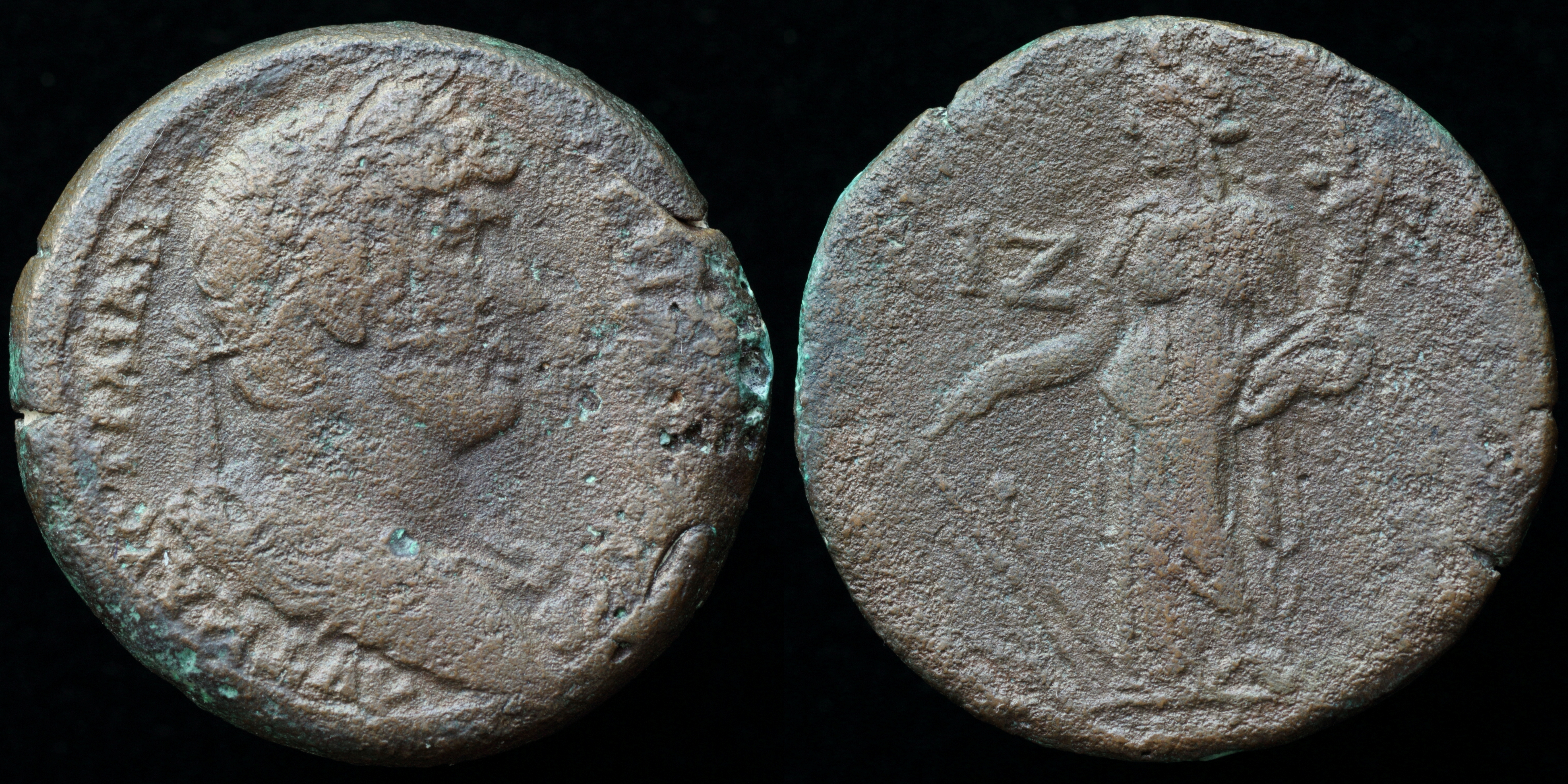 /Files/Images/Coinsite/CoinDB/Hadrian_drachm_Tyche.jpg