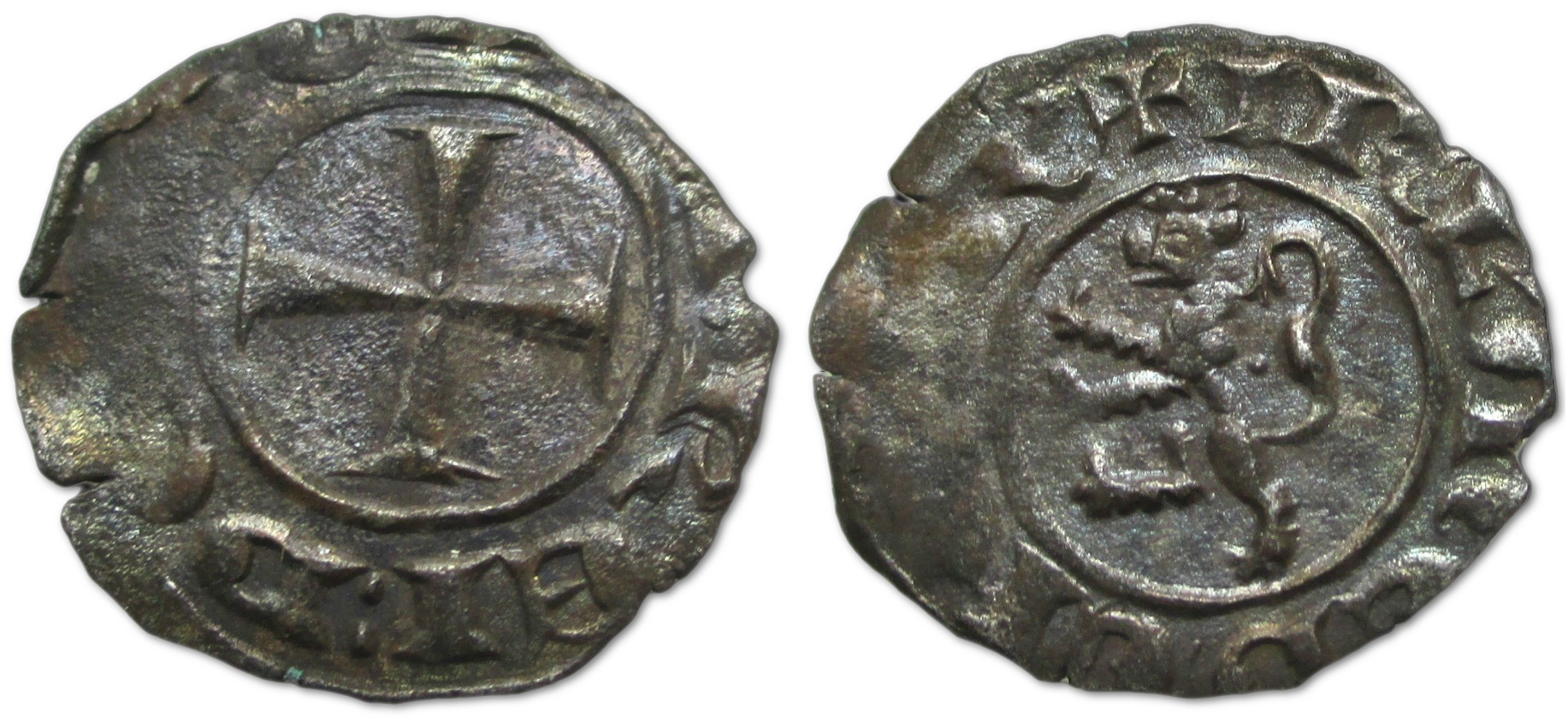 /Files/Images/Coinsite/CoinDB/HenryII(0).jpg