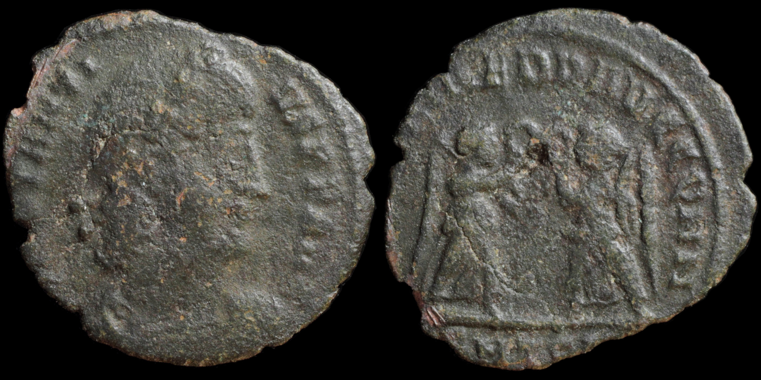 /Files/Images/Coinsite/CoinDB/II_Constantius_II_SMTS(AD)_0,93.jpg