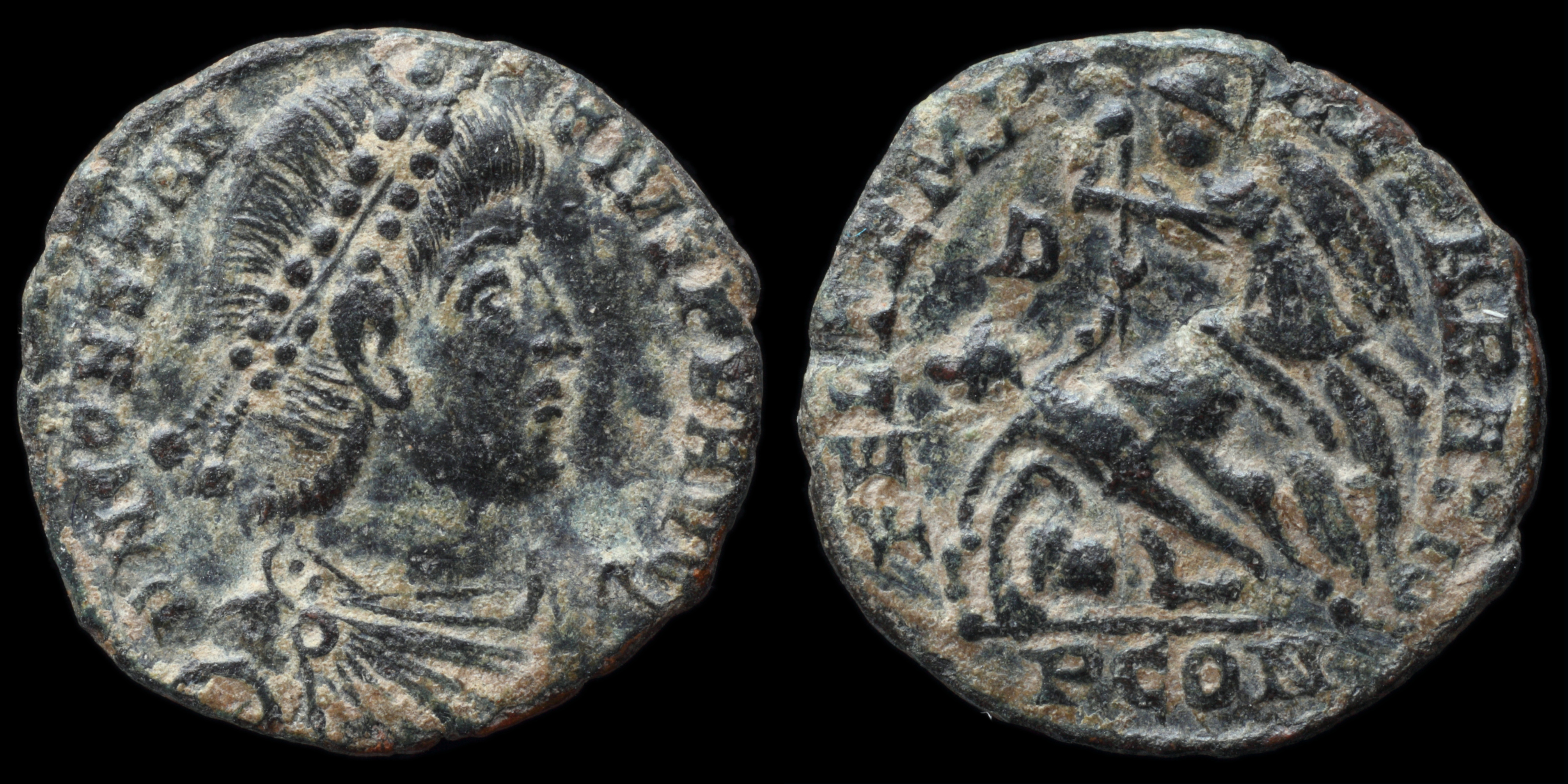 /Files/Images/Coinsite/CoinDB/L3_Constantius_II_D_PCONS.jpg