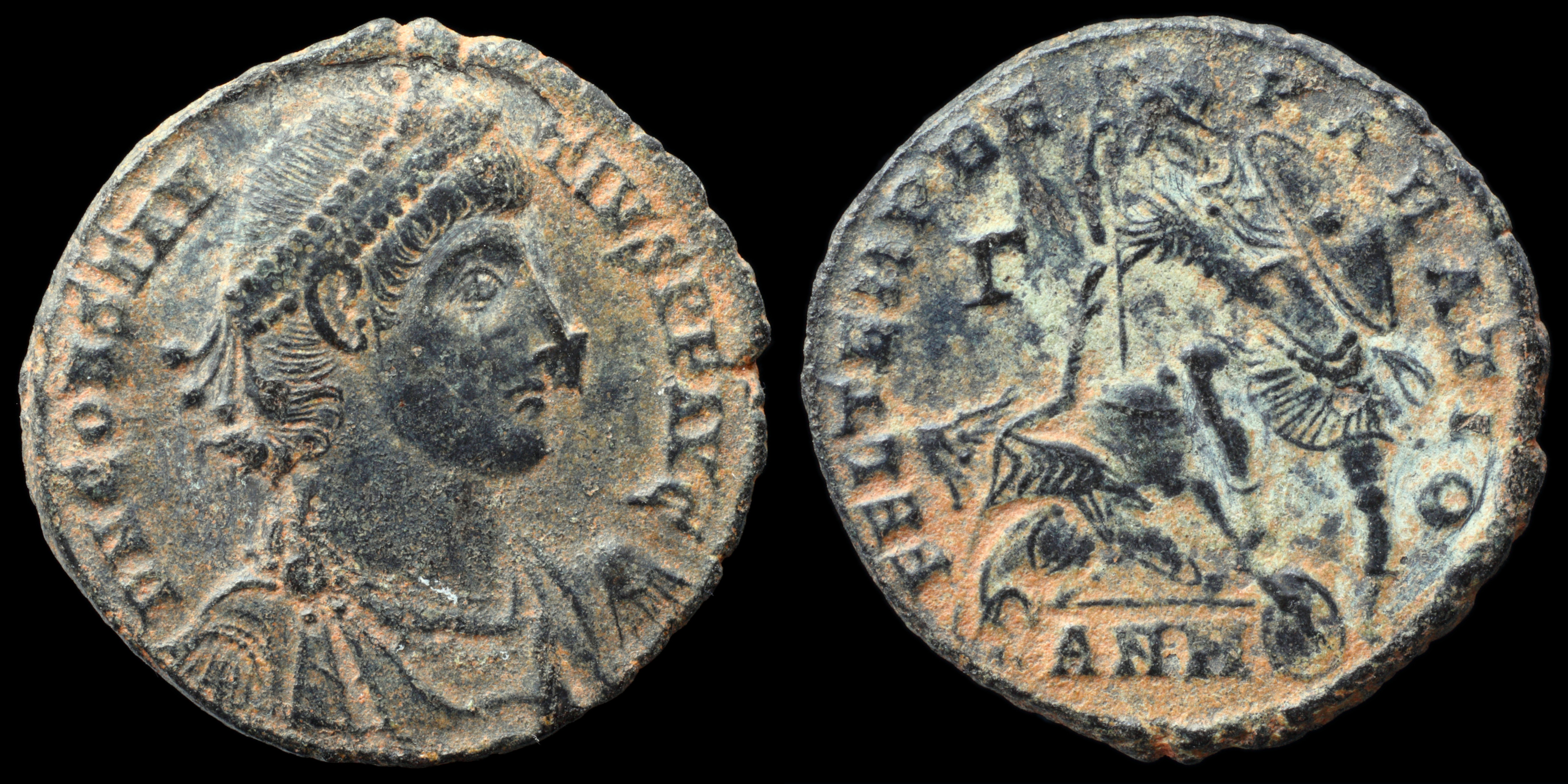 /Files/Images/Coinsite/CoinDB/L3_Constantius_II_G_ANH.jpg