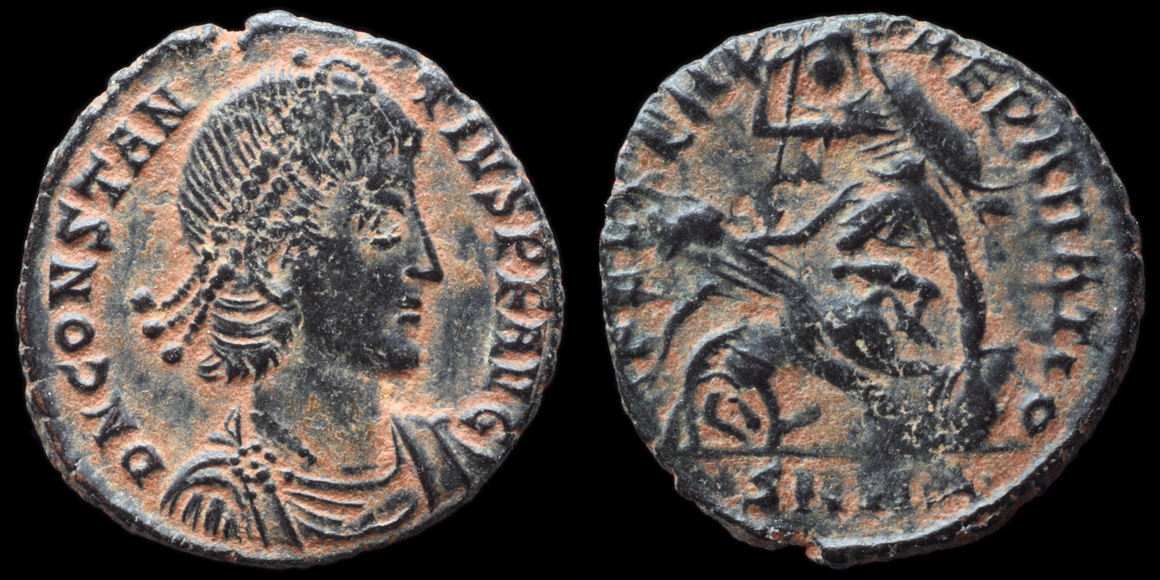 /Files/Images/Coinsite/CoinDB/L3_Constantius_II_SMNA.jpg