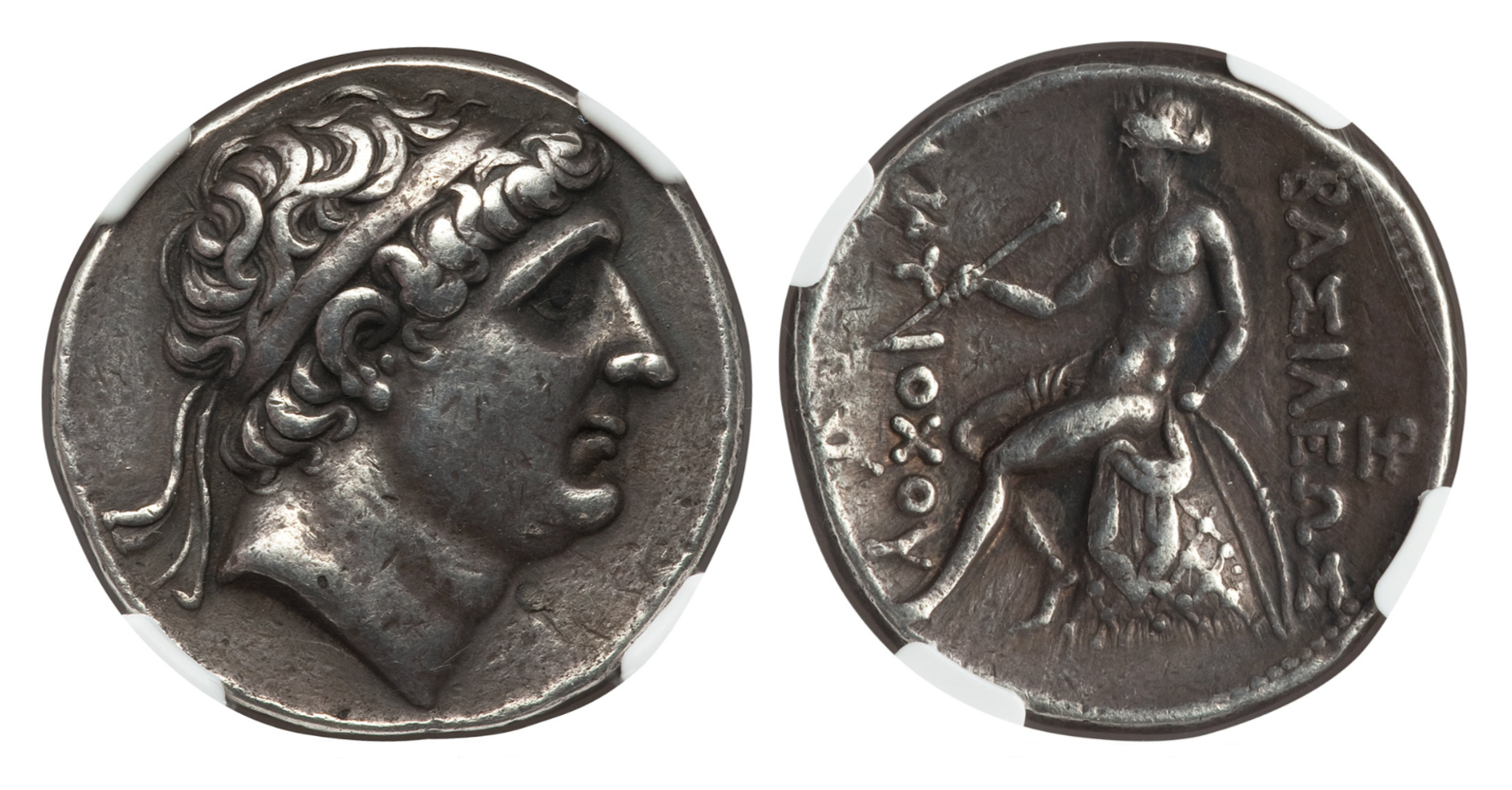 /Files/Images/Coinsite/CoinDB/Large-Heritage-Antiochus-Tetradrachm-4.png