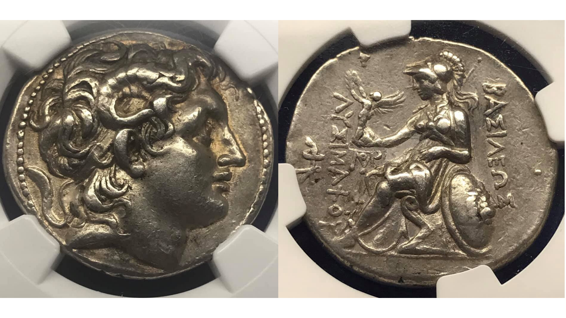 /Files/Images/Coinsite/CoinDB/Lysimachus_Tetradrachm.png