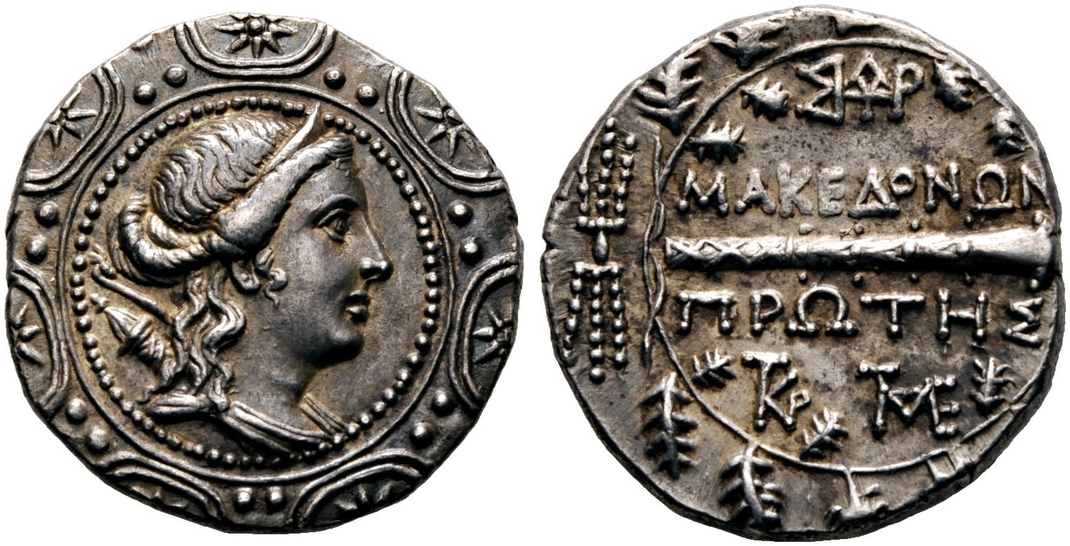 /Files/Images/Coinsite/CoinDB/Macedon_tetradrachm_under_Rome_Large.jpg