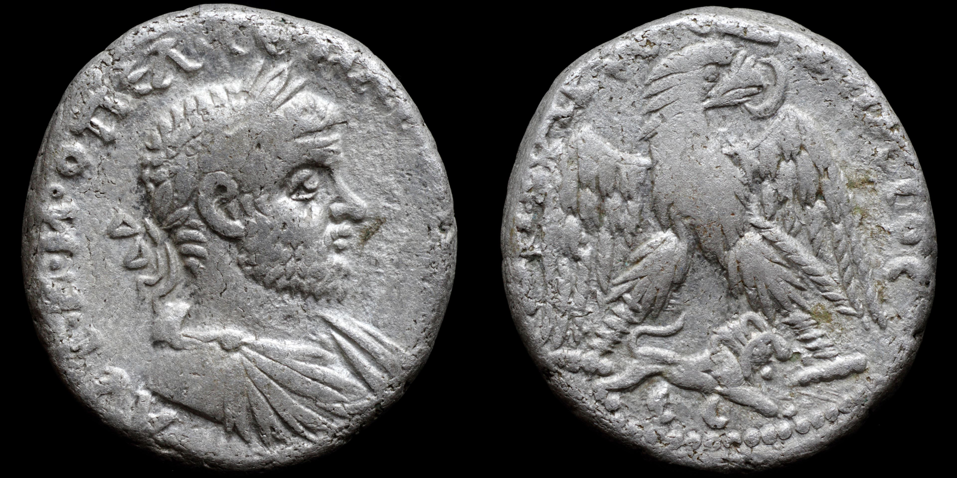 /Files/Images/Coinsite/CoinDB/Macrinus_Hierapolis.jpg