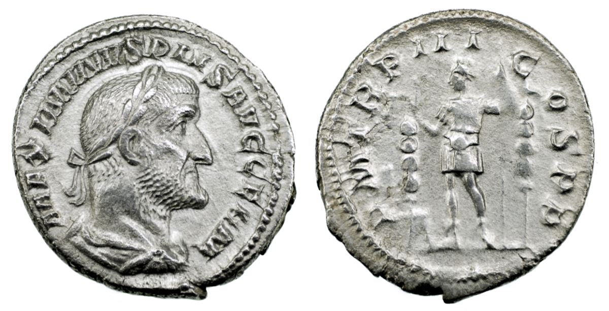 /Files/Images/Coinsite/CoinDB/Maximinus_I_(Obv_and_Rev_2)(0).jpg