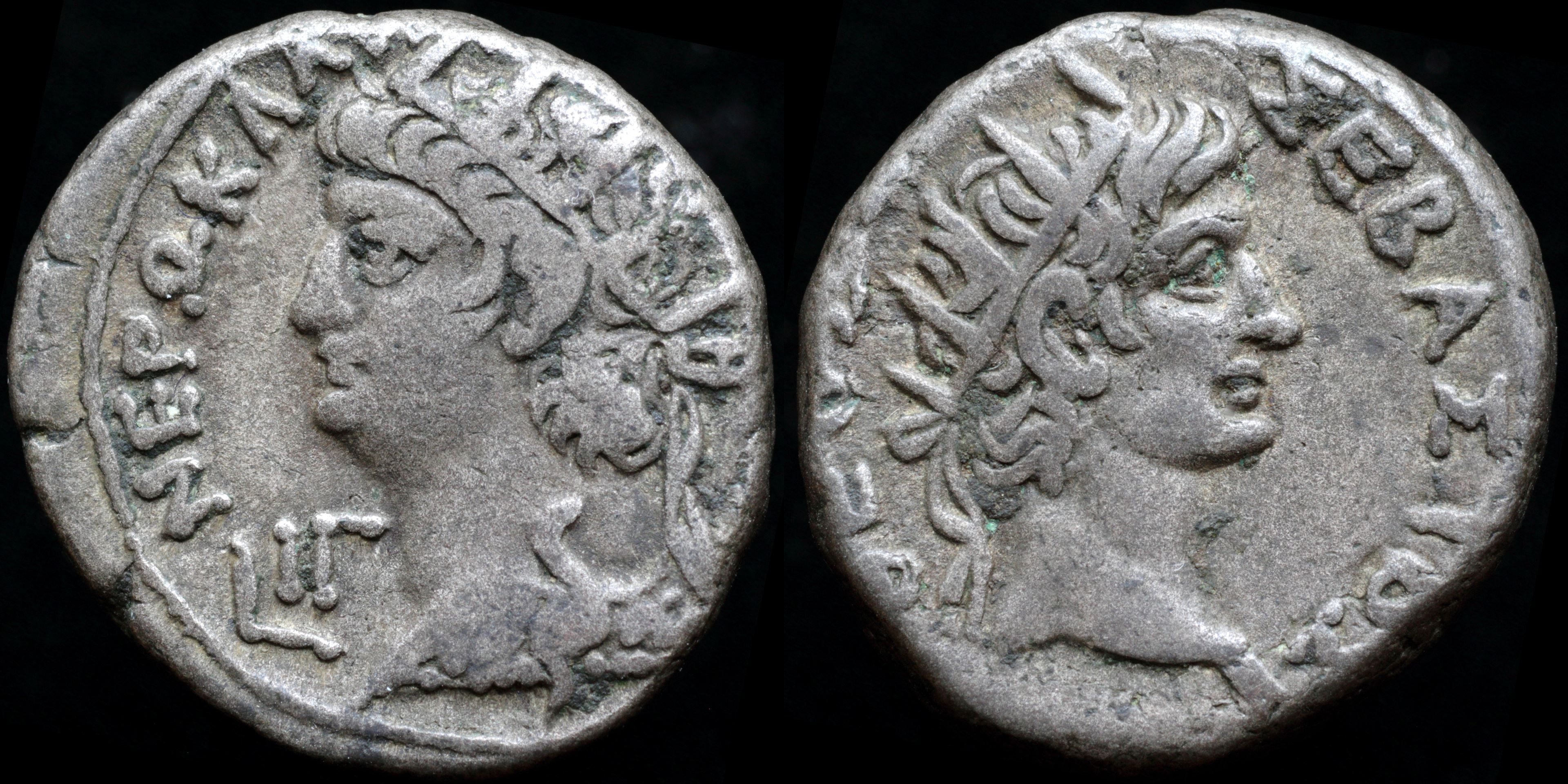 /Files/Images/Coinsite/CoinDB/Nero_Alexandria_Augustus_tetra.jpg