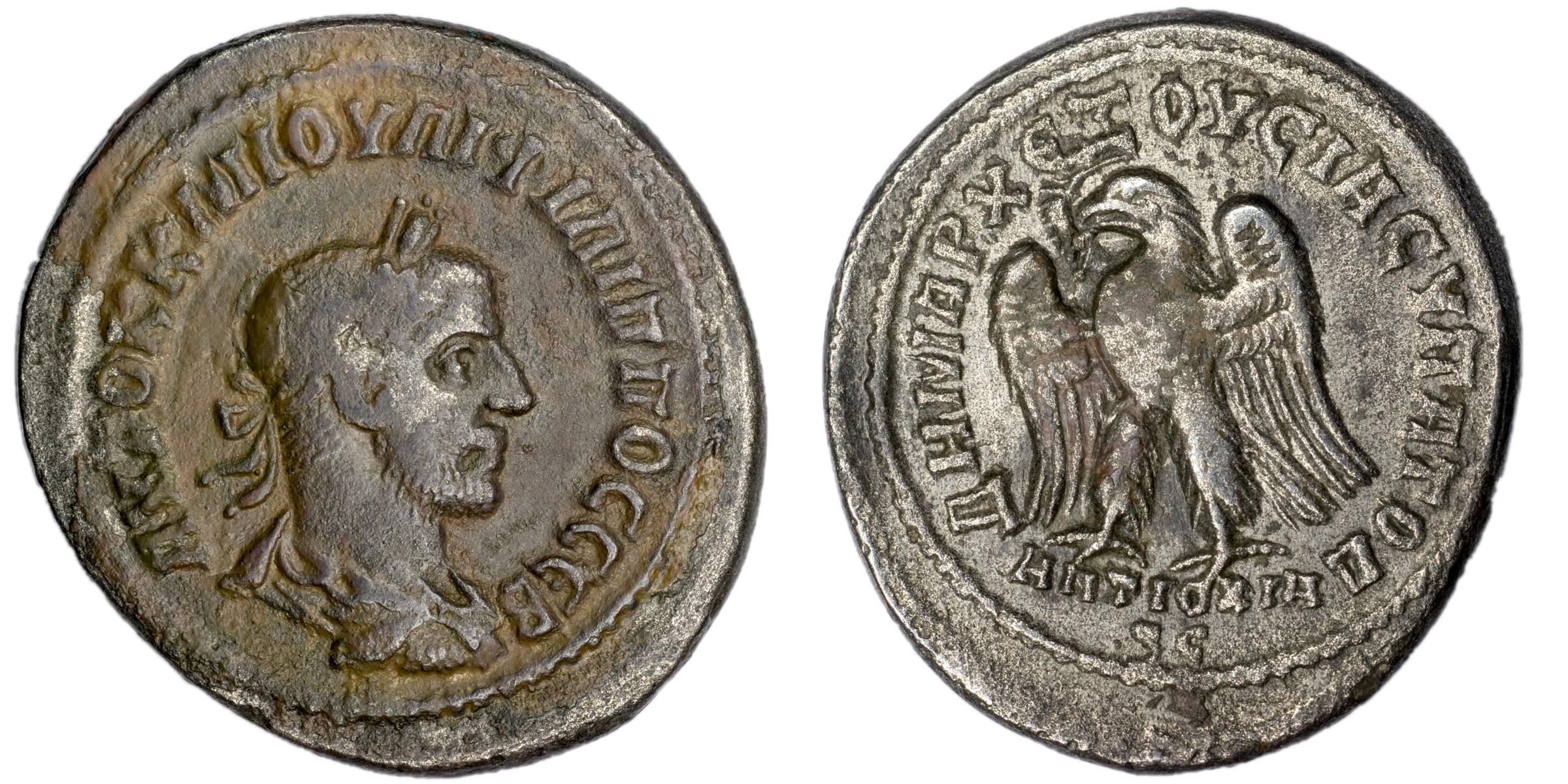 /Files/Images/Coinsite/CoinDB/PhilipTetradrachm.jpg