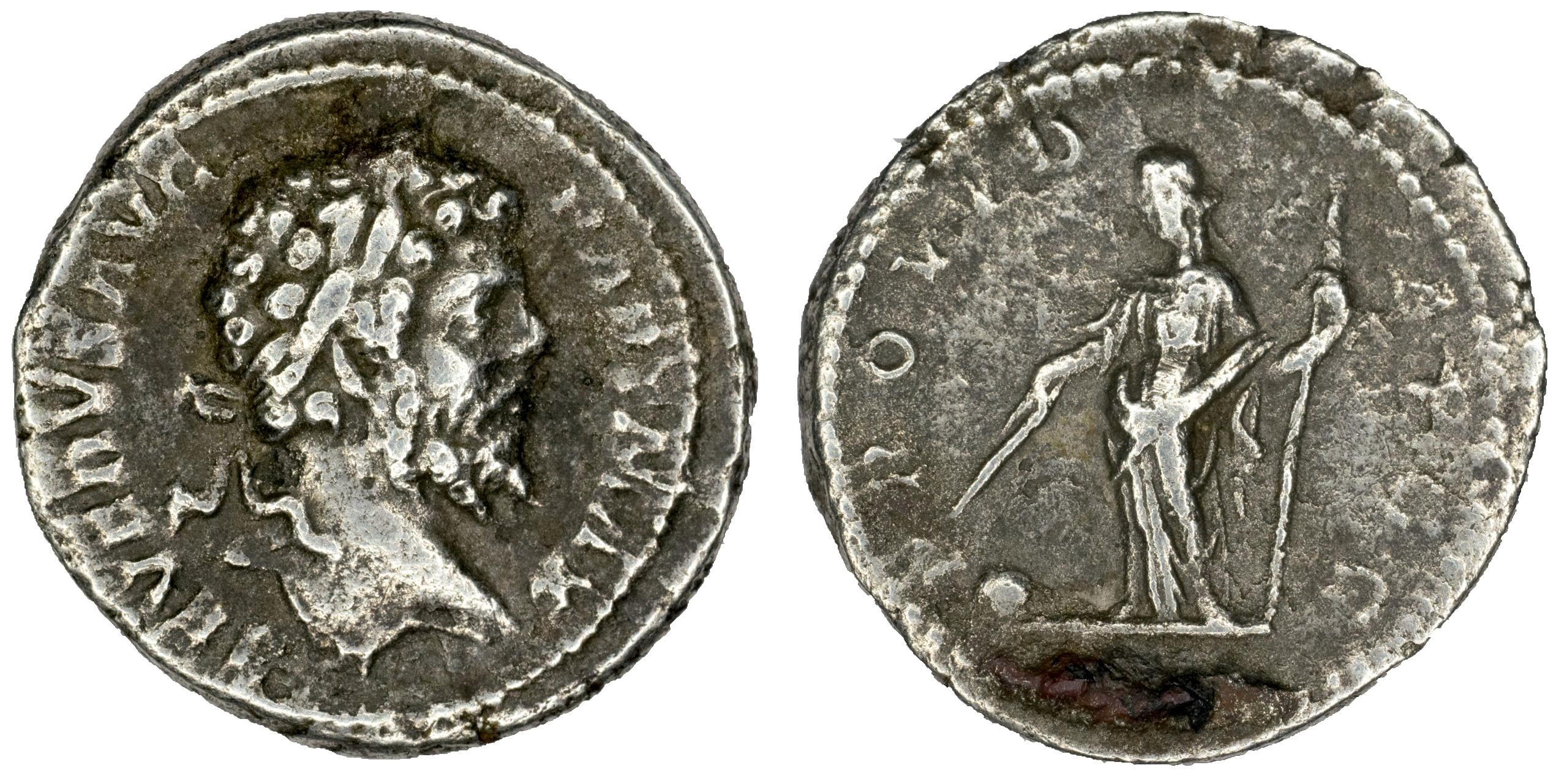 /Files/Images/Coinsite/CoinDB/SeptimiusSeverus.jpg