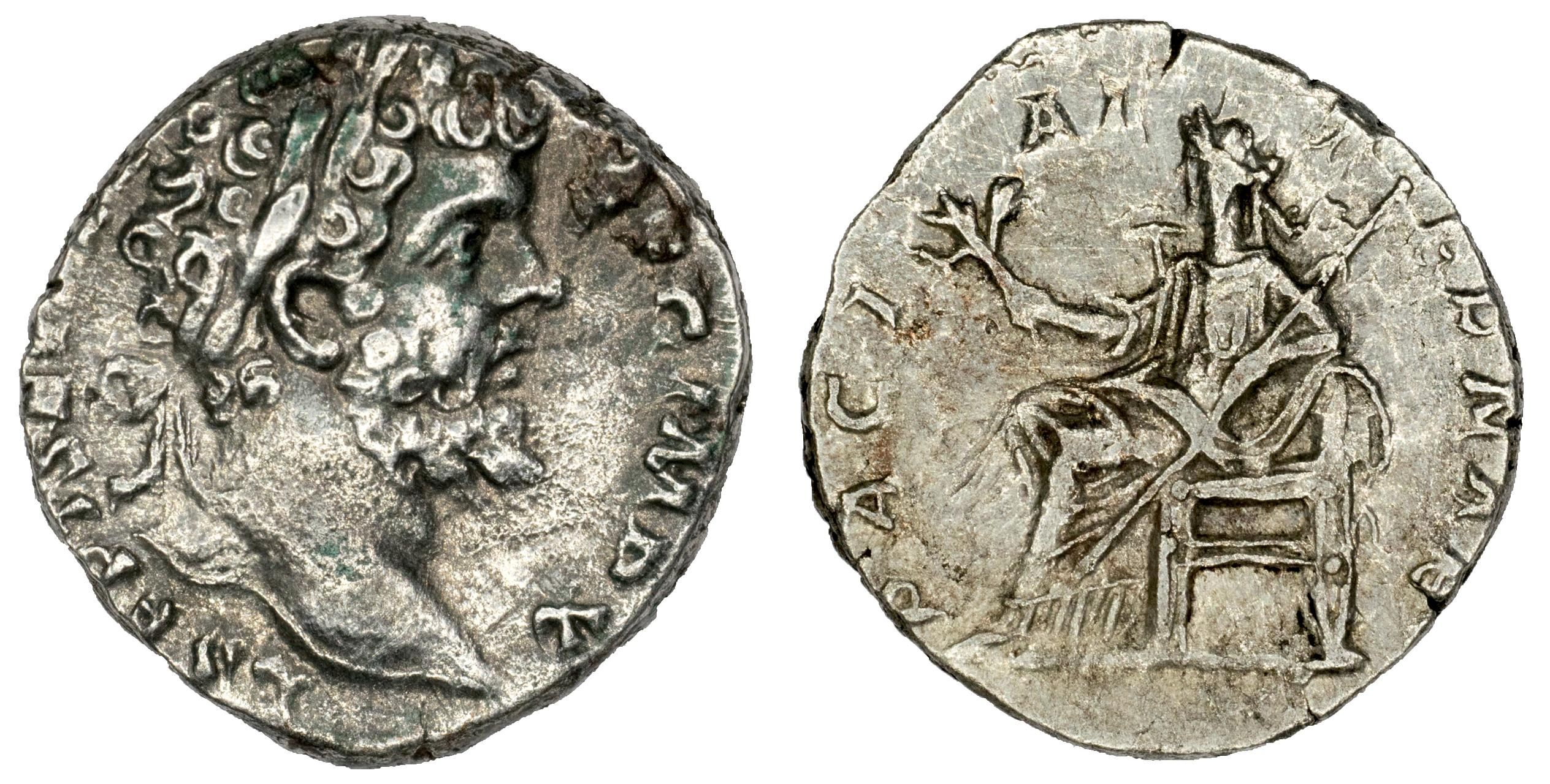 /Files/Images/Coinsite/CoinDB/SeptimiusSeverus2.jpg