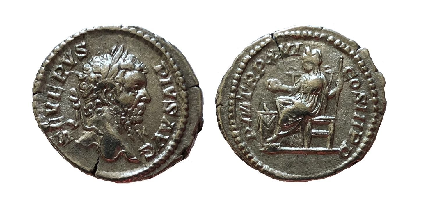/Files/Images/Coinsite/CoinDB/Septimius_Severus3.jpg