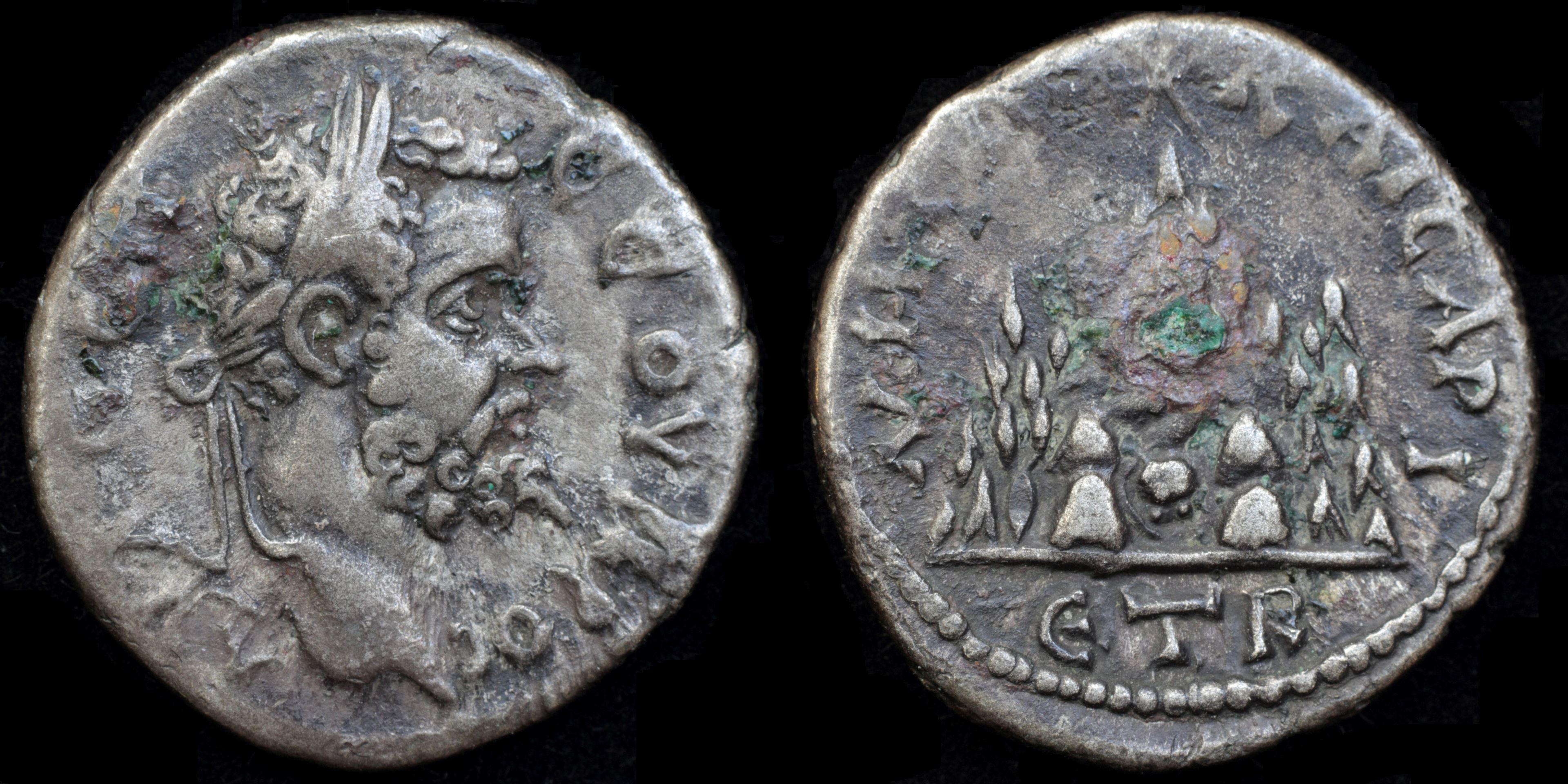 /Files/Images/Coinsite/CoinDB/Septimius_Severus_Caesarea.jpg