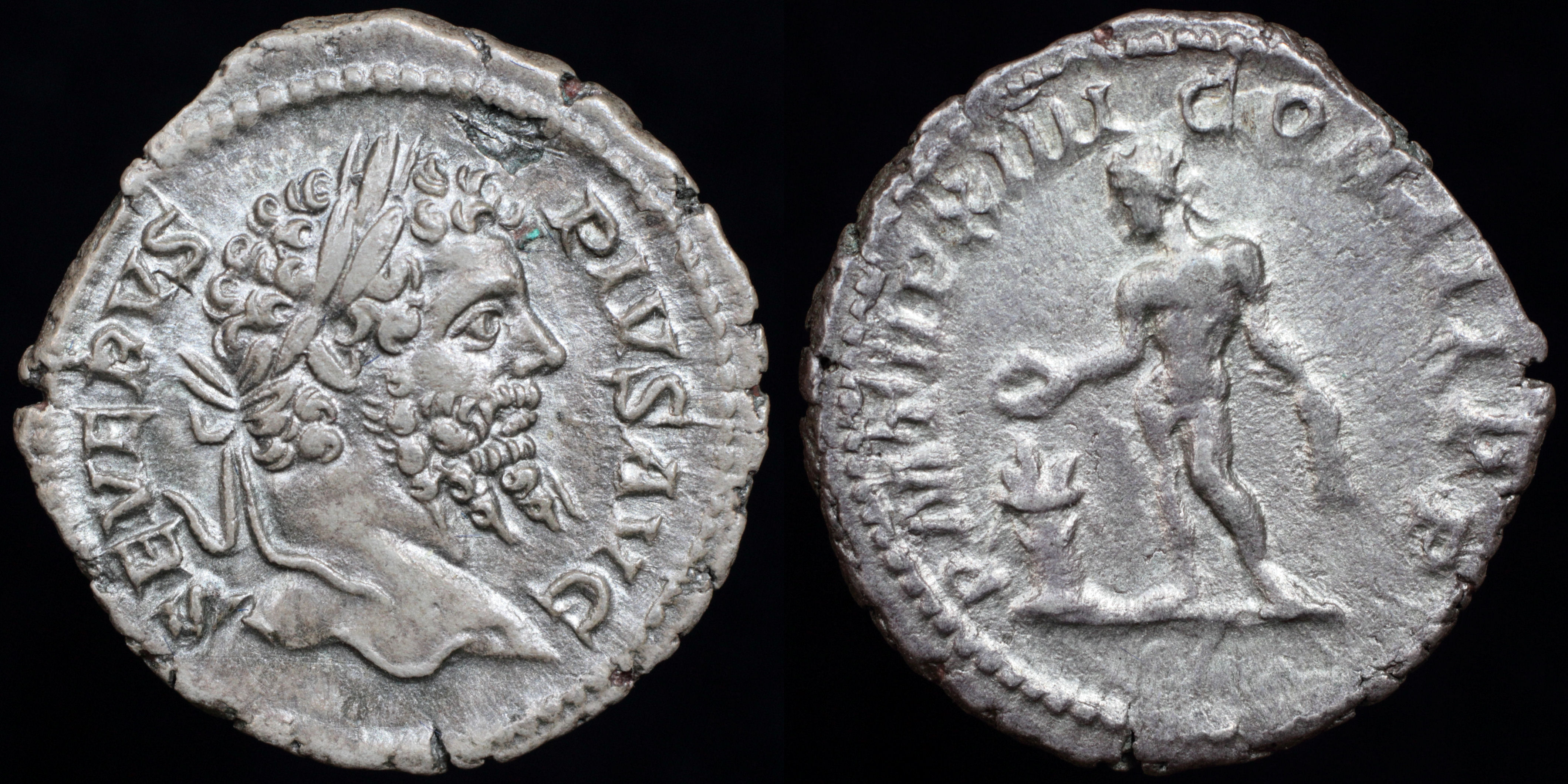 /Files/Images/Coinsite/CoinDB/Septimius_Severus_Genius.jpg