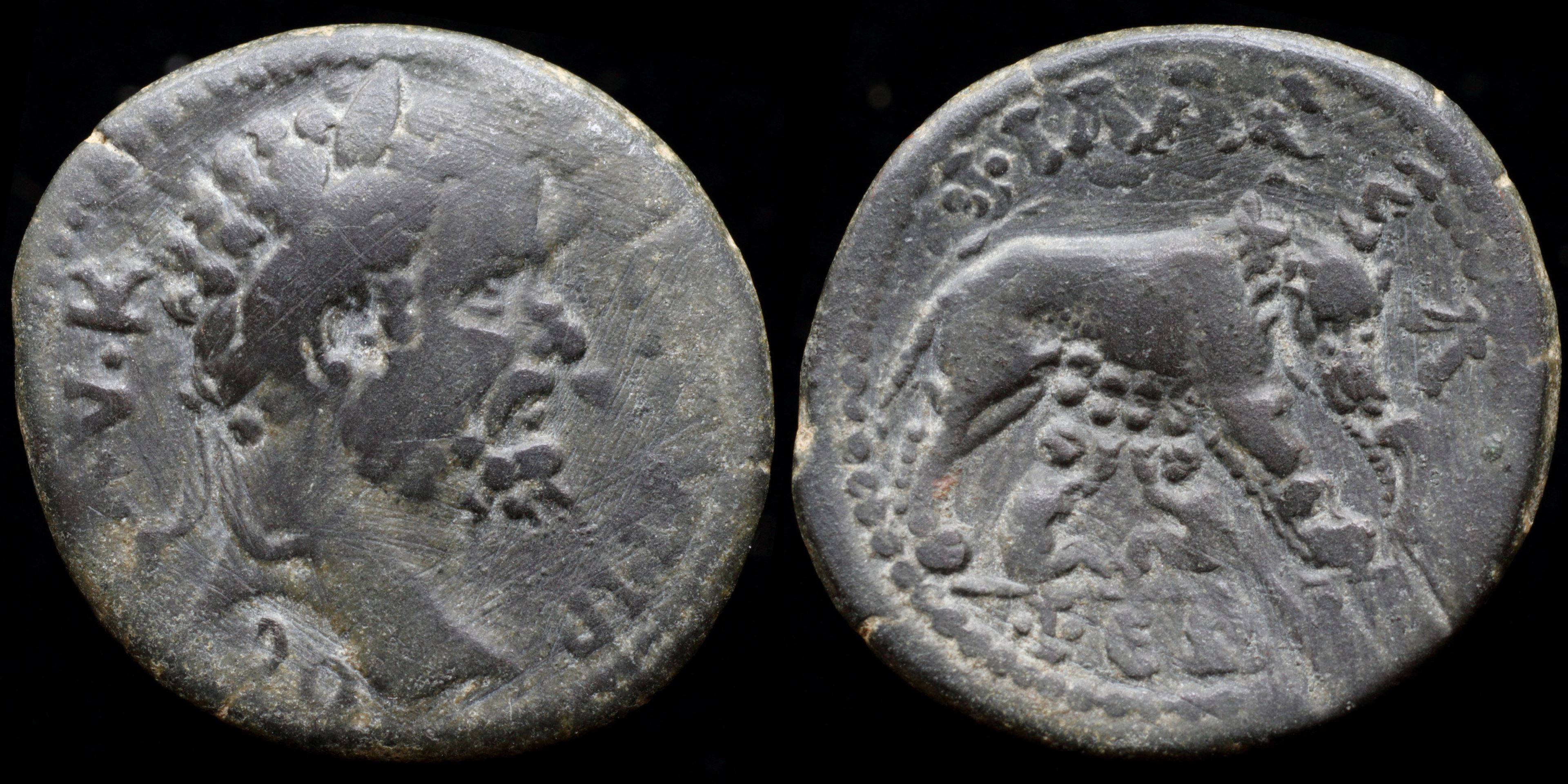 /Files/Images/Coinsite/CoinDB/Septimius_Severus_Philadelphia.jpg