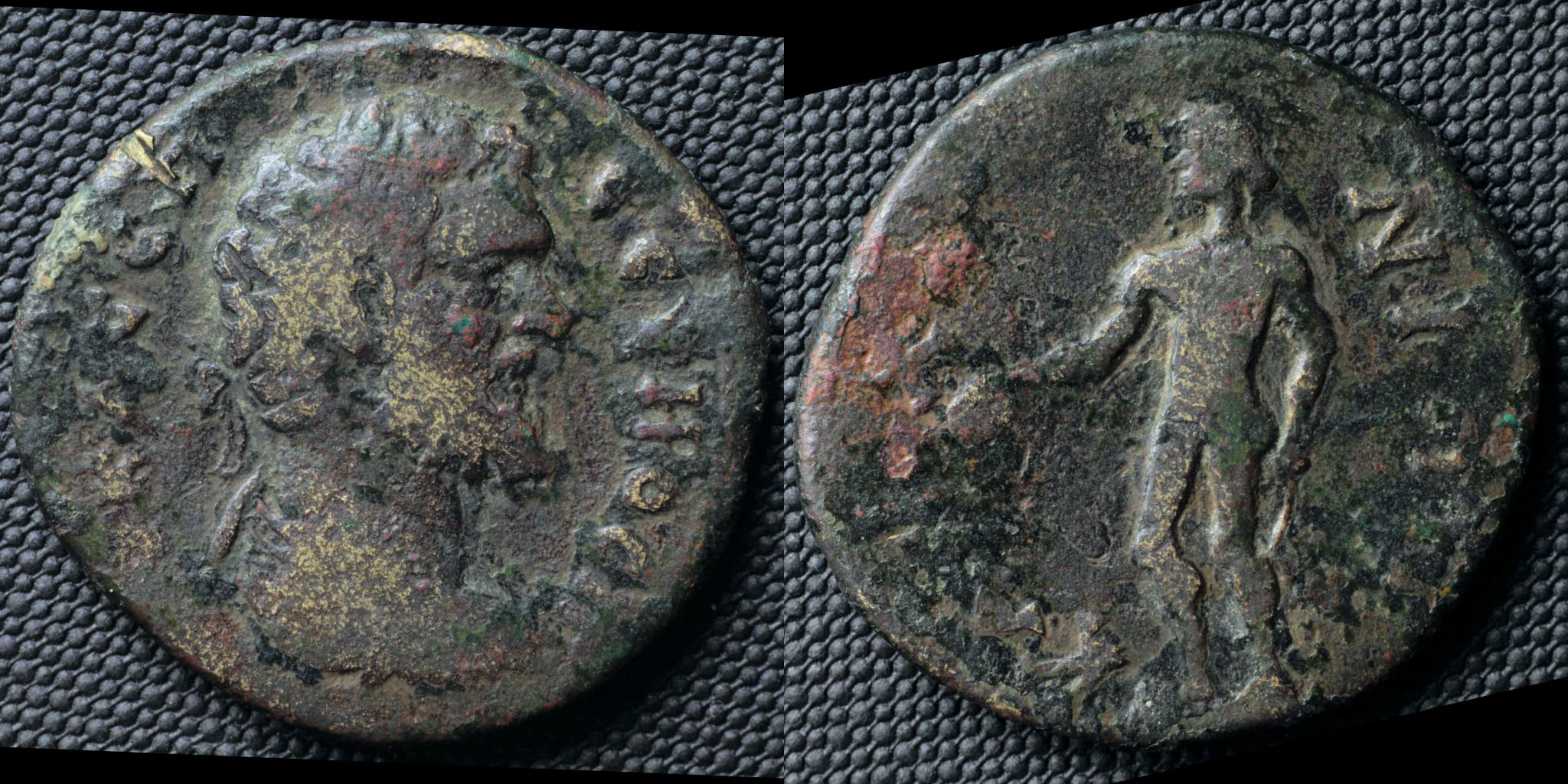 /Files/Images/Coinsite/CoinDB/Septipies_Severus_-_Chalcedon.jpg