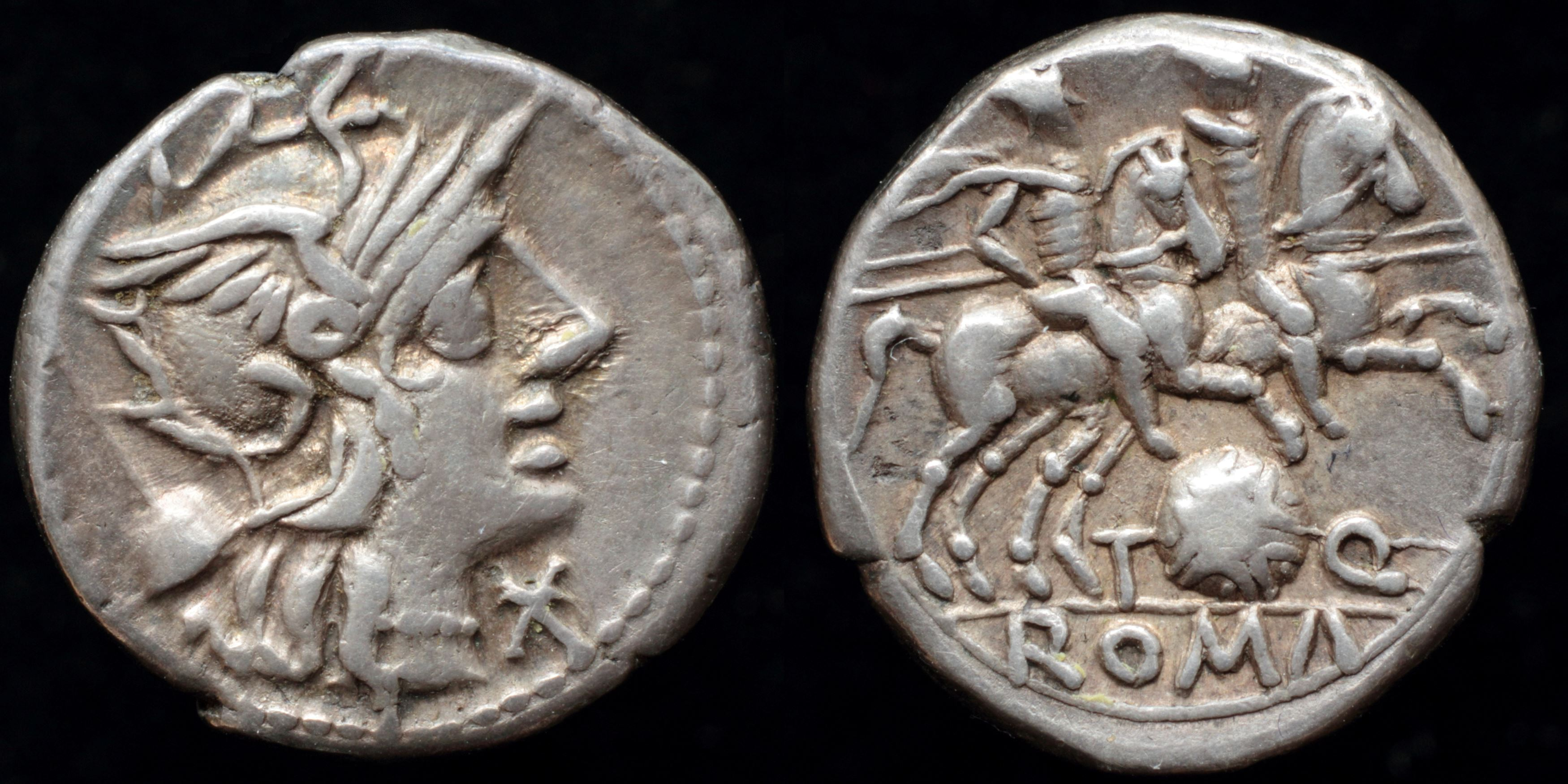/Files/Images/Coinsite/CoinDB/T_Quinctius_Flamininus.jpg