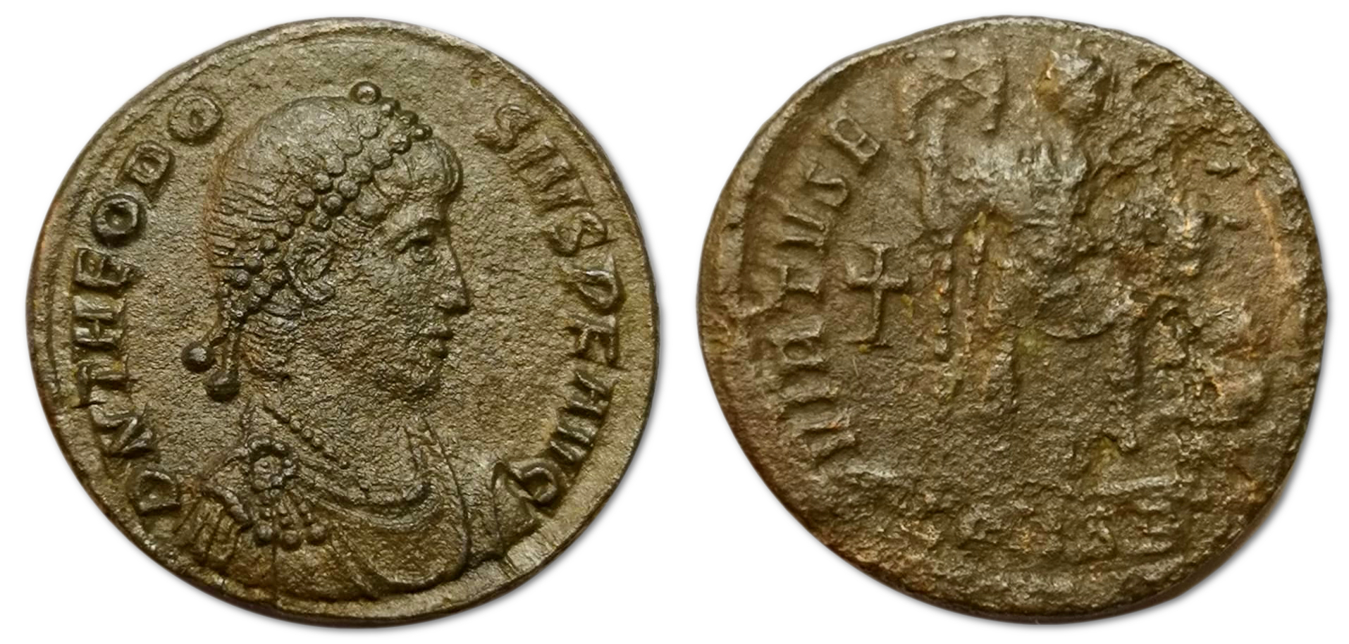 /Files/Images/Coinsite/CoinDB/Theodosius(0)(0).jpg