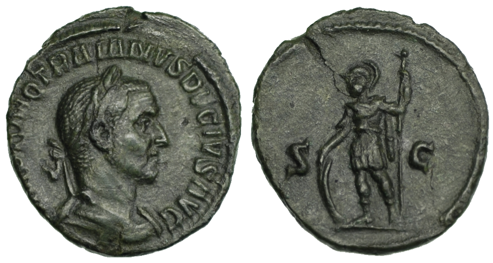 /Files/Images/Coinsite/CoinDB/Trajan_Decius_(Obv_and_Rev).jpg