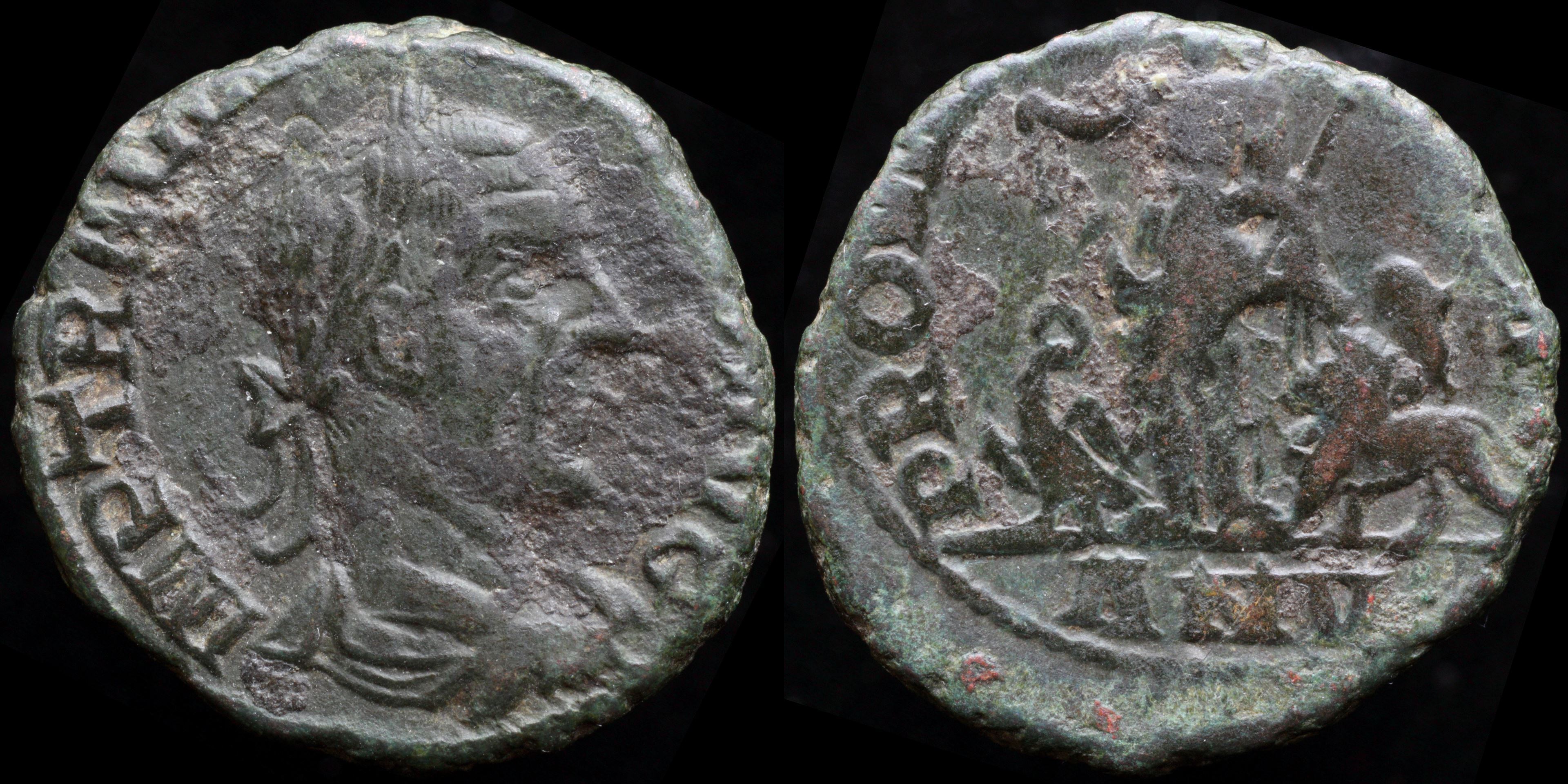 /Files/Images/Coinsite/CoinDB/Trajan_Decius_Dacia.jpg