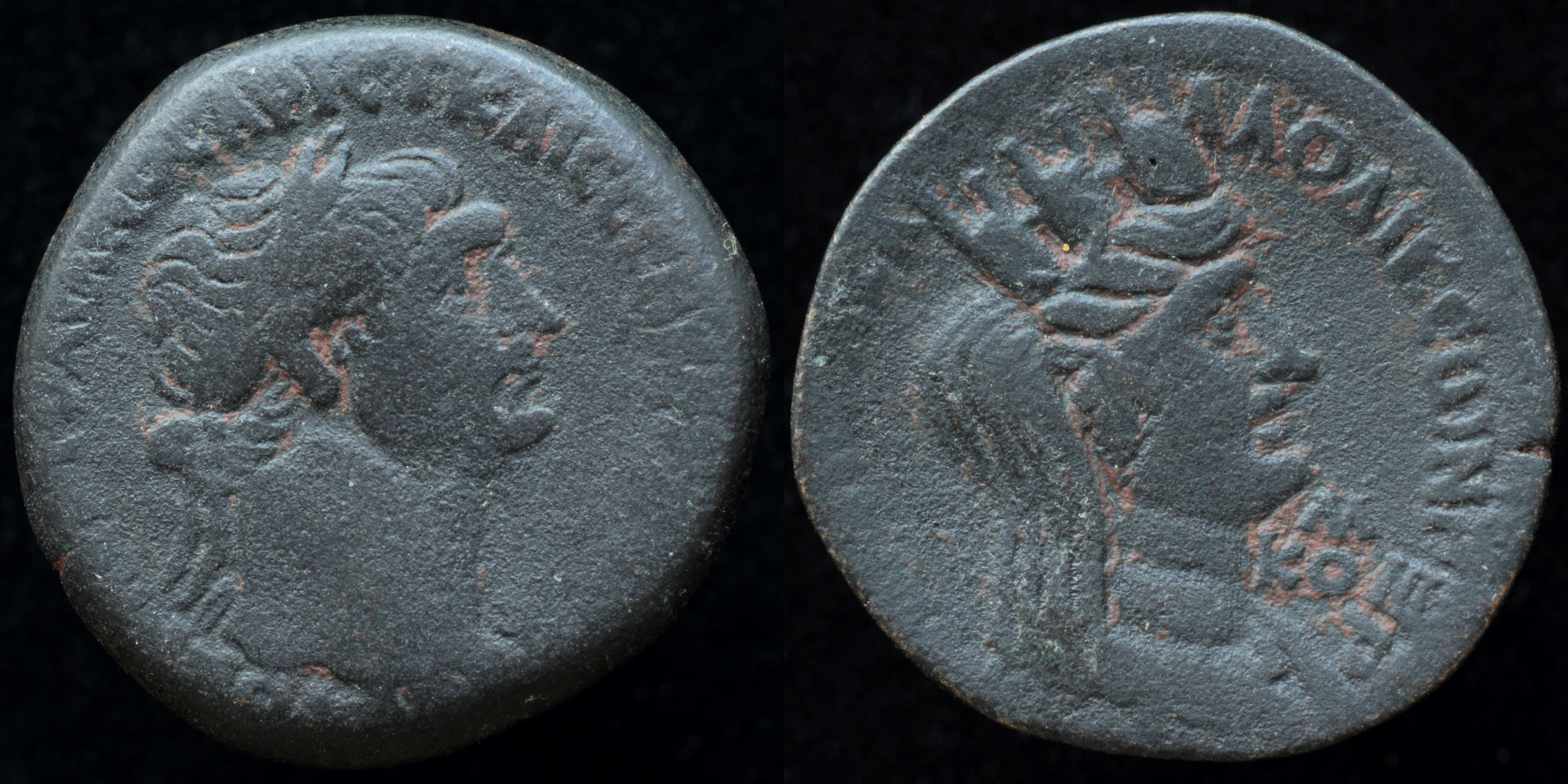 /Files/Images/Coinsite/CoinDB/Trajan_Laodicea.jpg