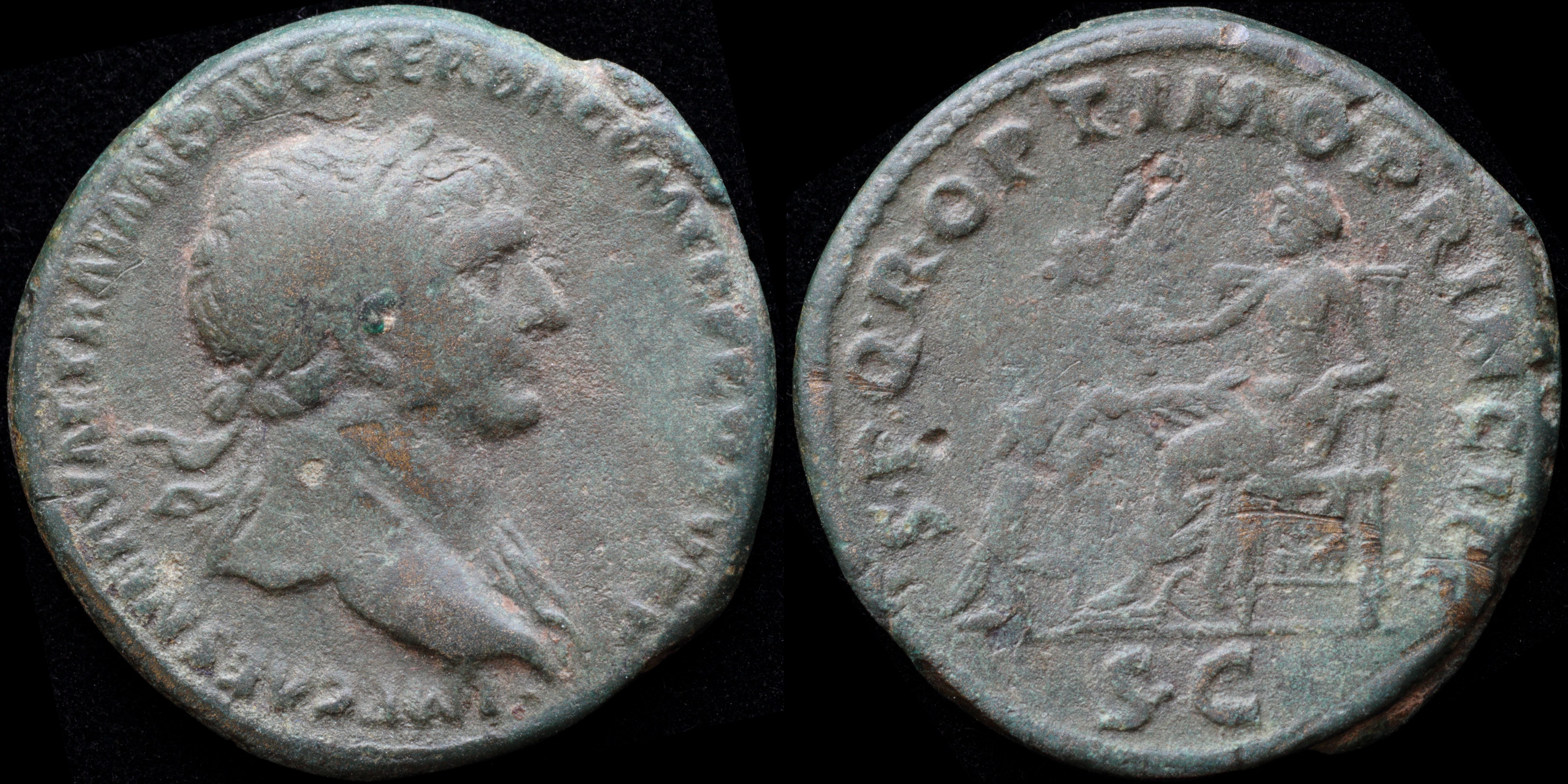 /Files/Images/Coinsite/CoinDB/Trajan_Pax_as.jpg