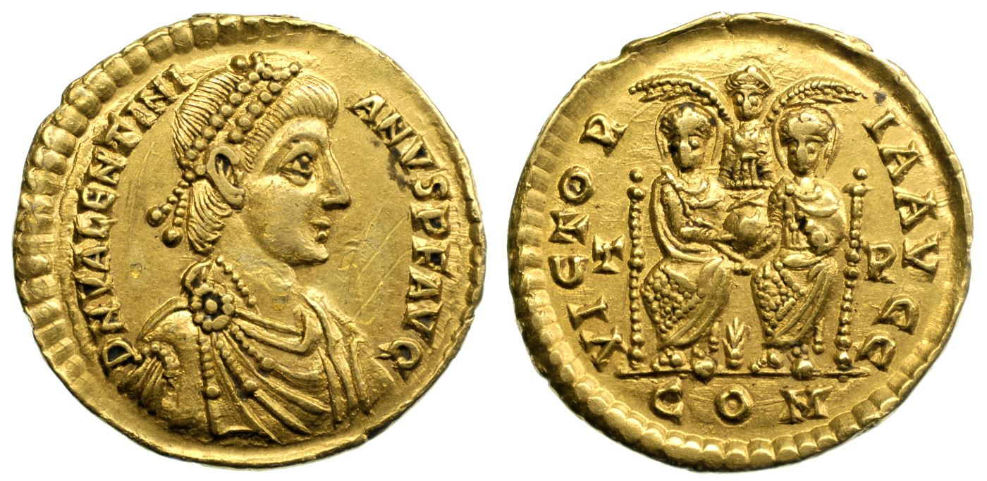 /Files/Images/Coinsite/CoinDB/Valentinian_II_(Obv_and_Rev)_4.jpg