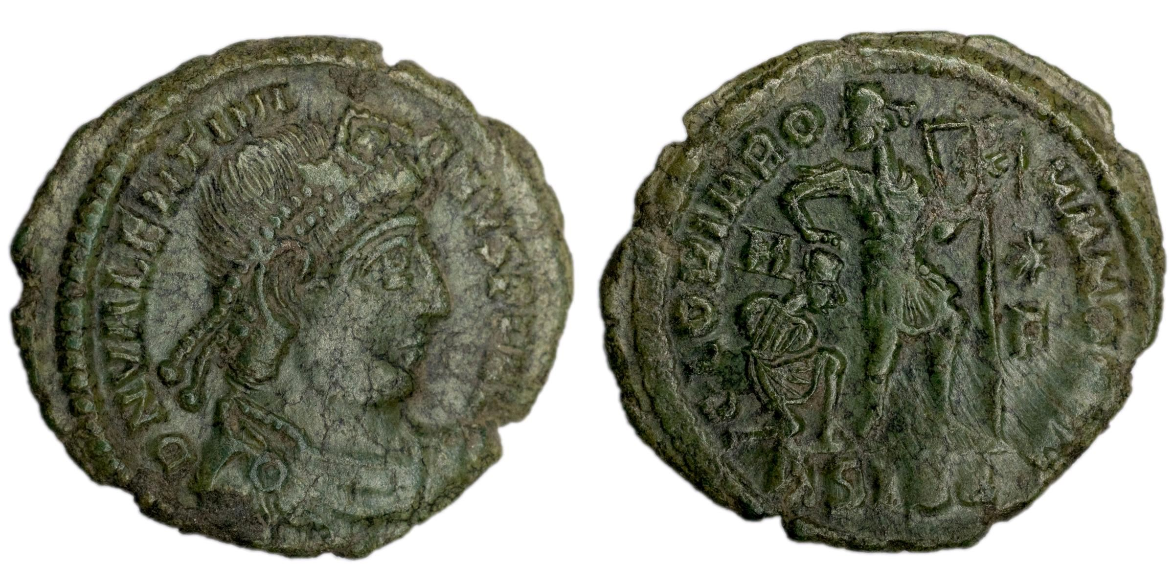 /Files/Images/Coinsite/CoinDB/Valentinianus1.jpg