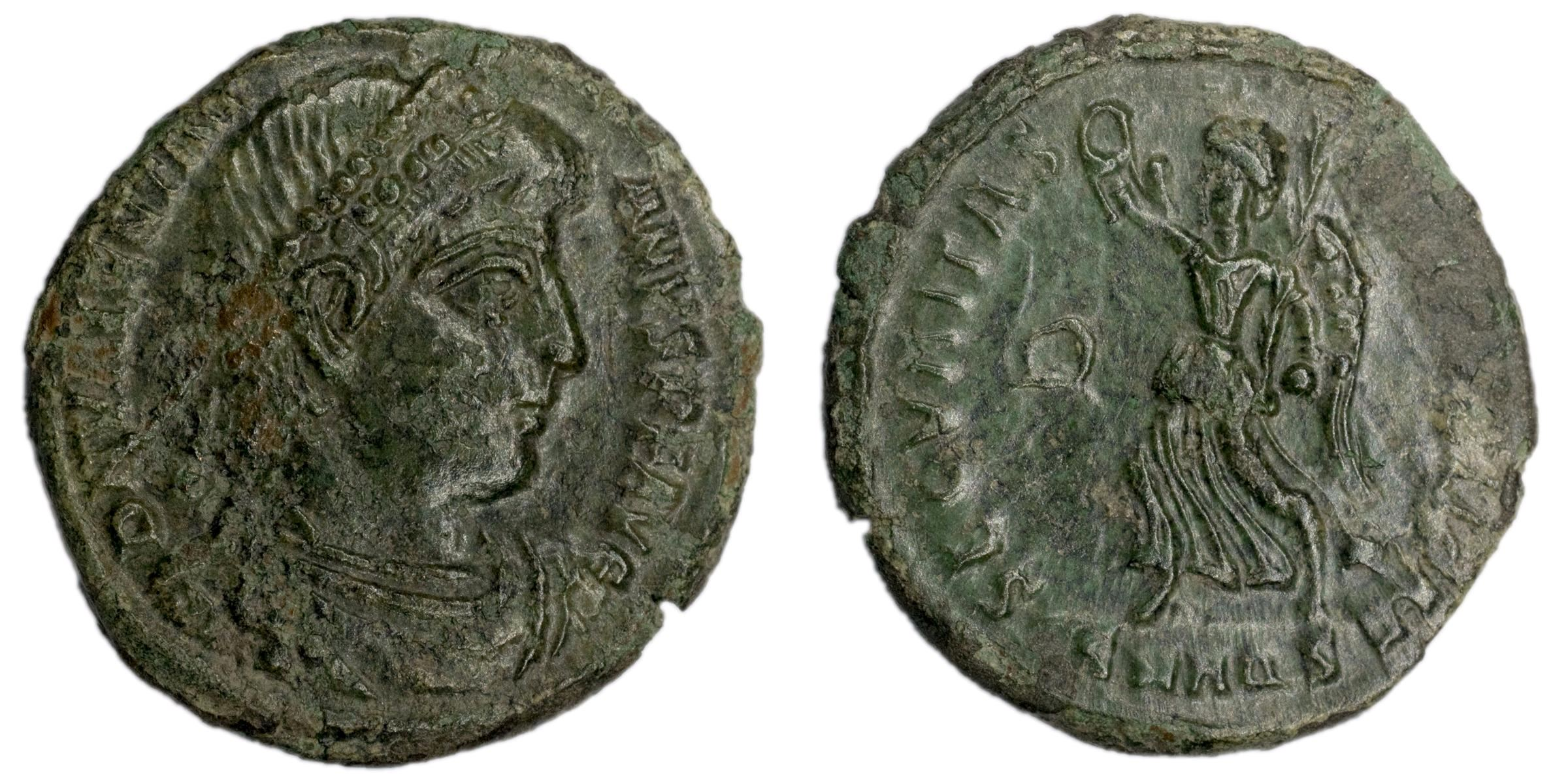 /Files/Images/Coinsite/CoinDB/Valentinianus2.jpg
