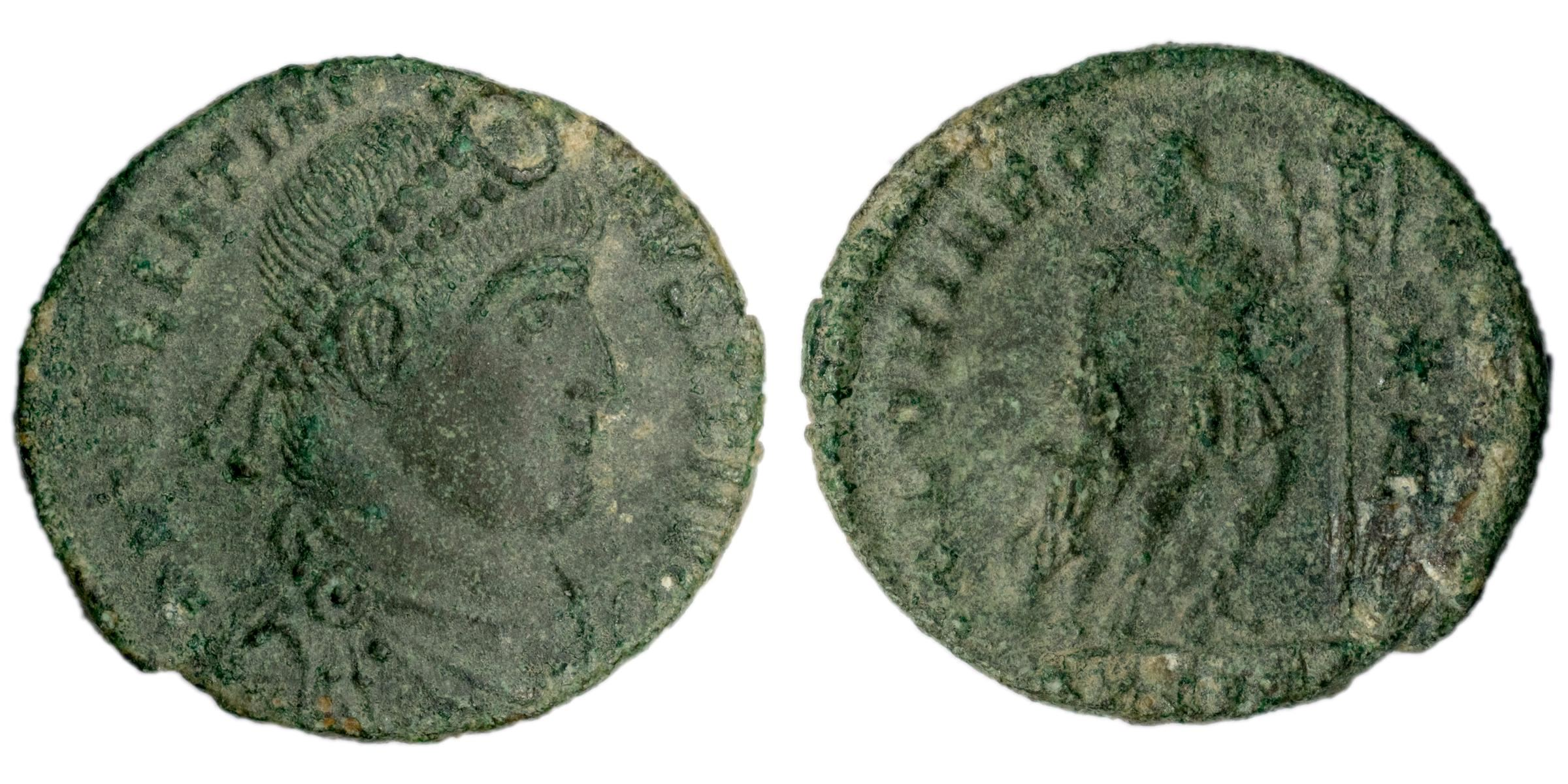 /Files/Images/Coinsite/CoinDB/Valentinianus3.jpg