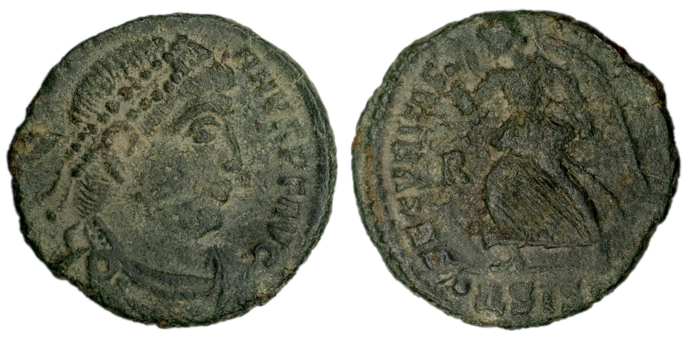 /Files/Images/Coinsite/CoinDB/Valentinianus4.jpg