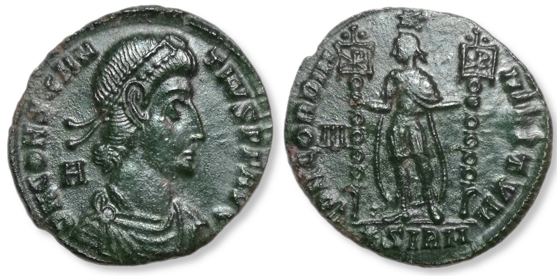 /Files/Images/Coinsite/CoinDB/constantius2.jpg