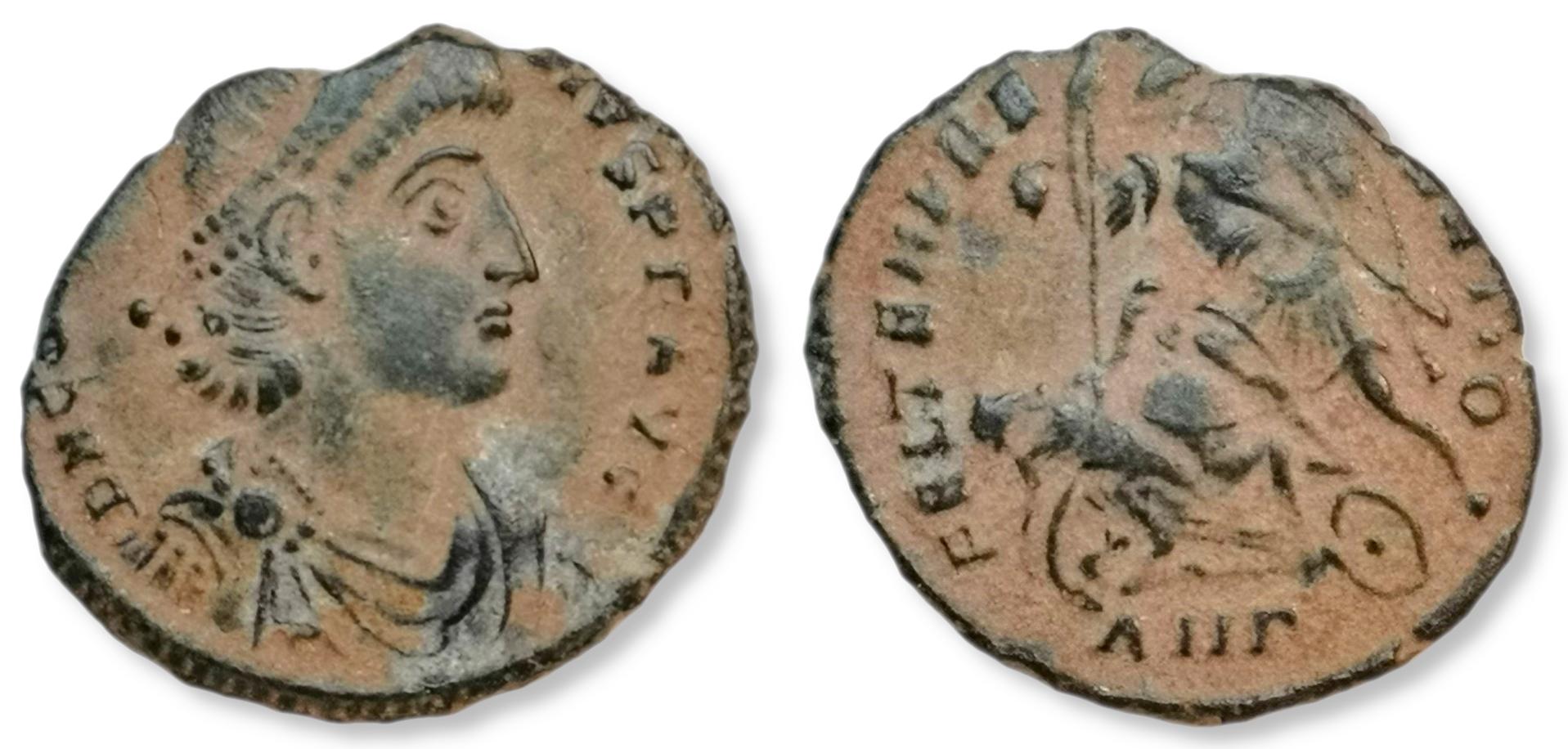 /Files/Images/Coinsite/CoinDB/constantius3.jpg