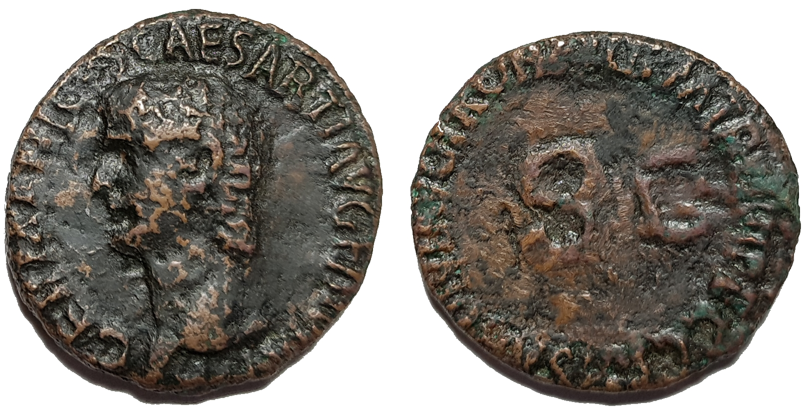 /Files/Images/Coinsite/CoinDB/germanicus(0).jpg