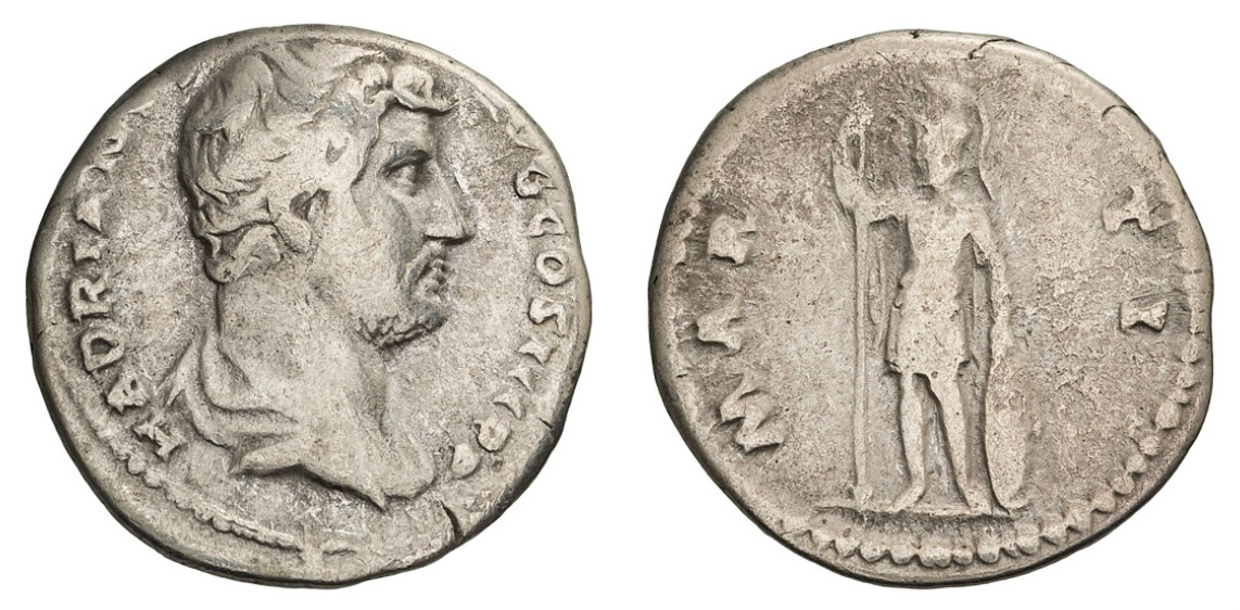 /Files/Images/Coinsite/CoinDB/hadrian2(0).jpg