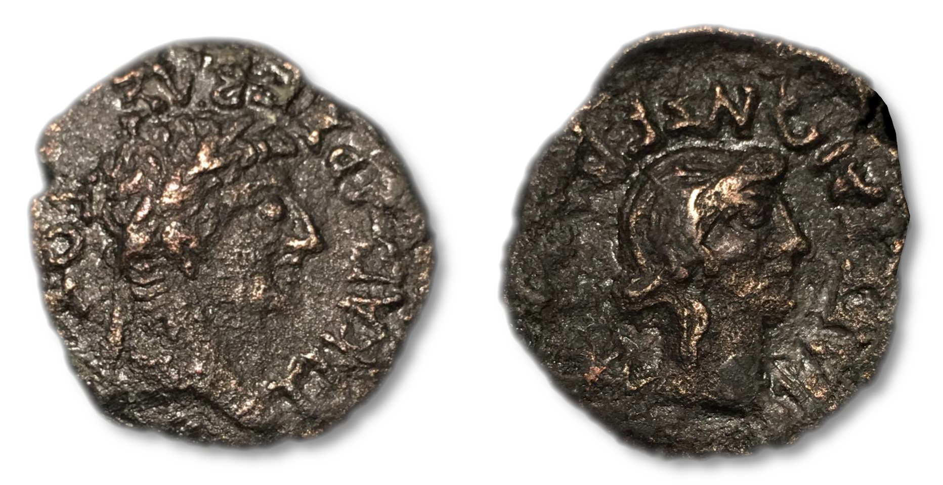/Files/Images/Coinsite/CoinDB/tiberius2.jpg